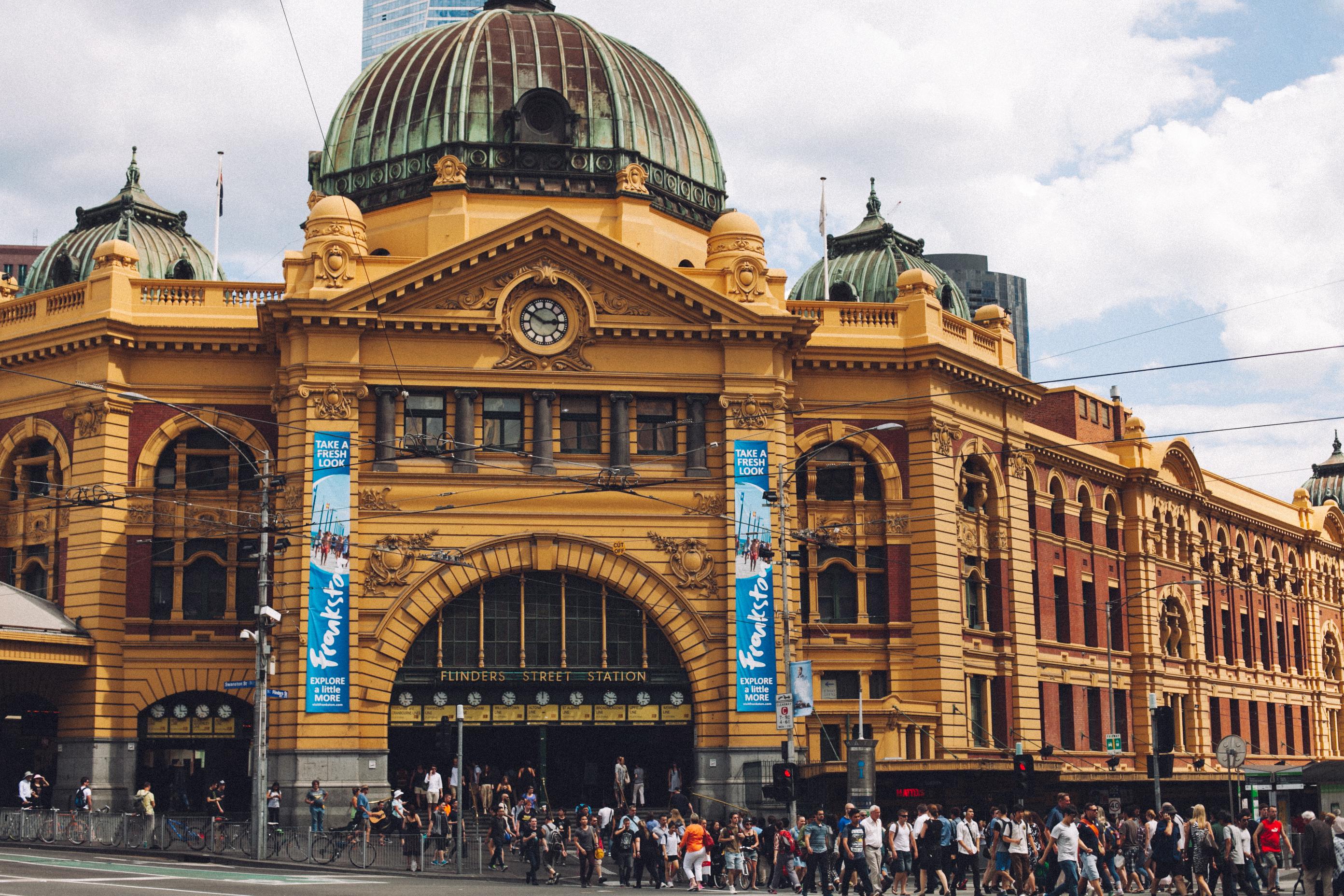 Melbourne1 (14)
