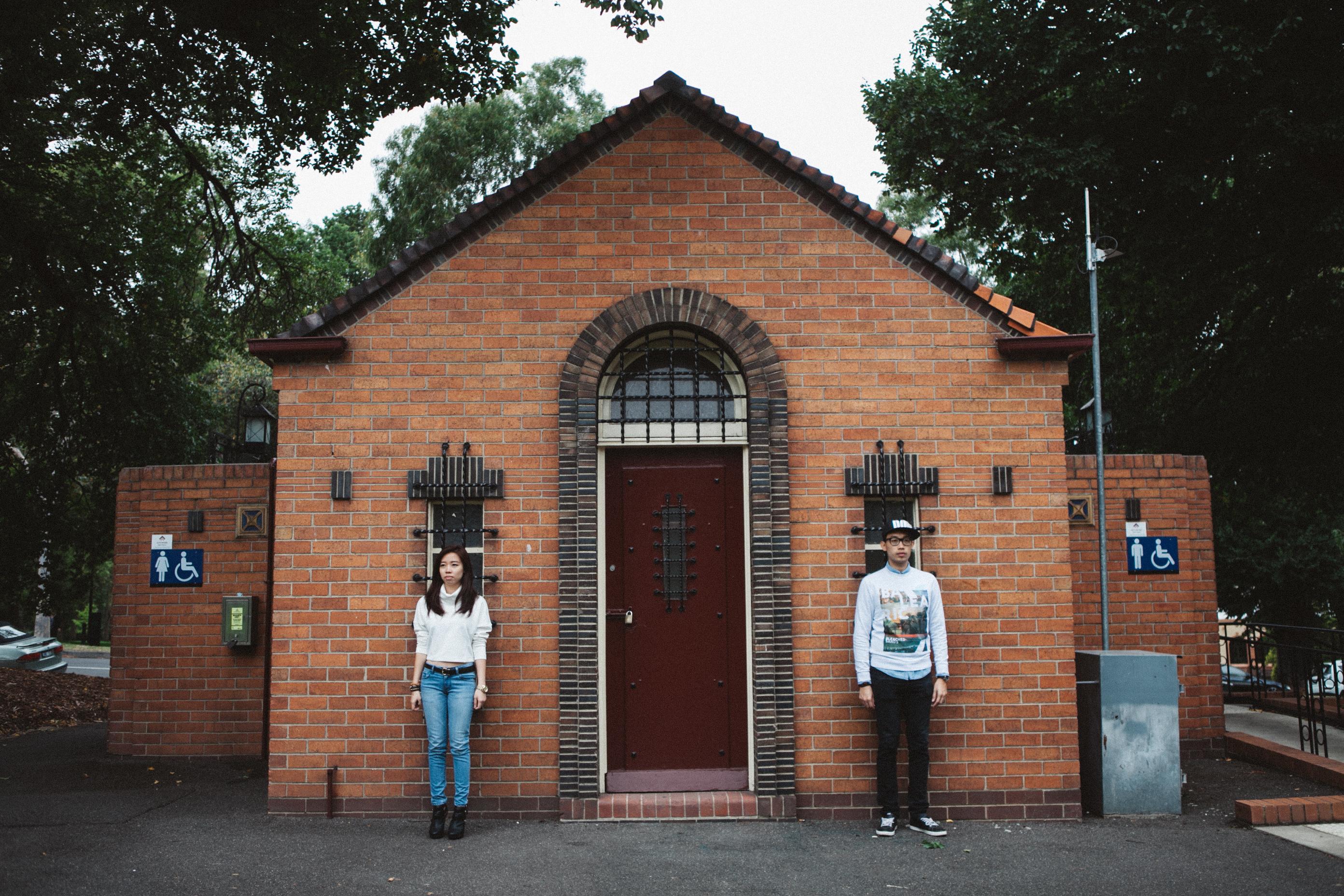 Melbourne1 (23)c
