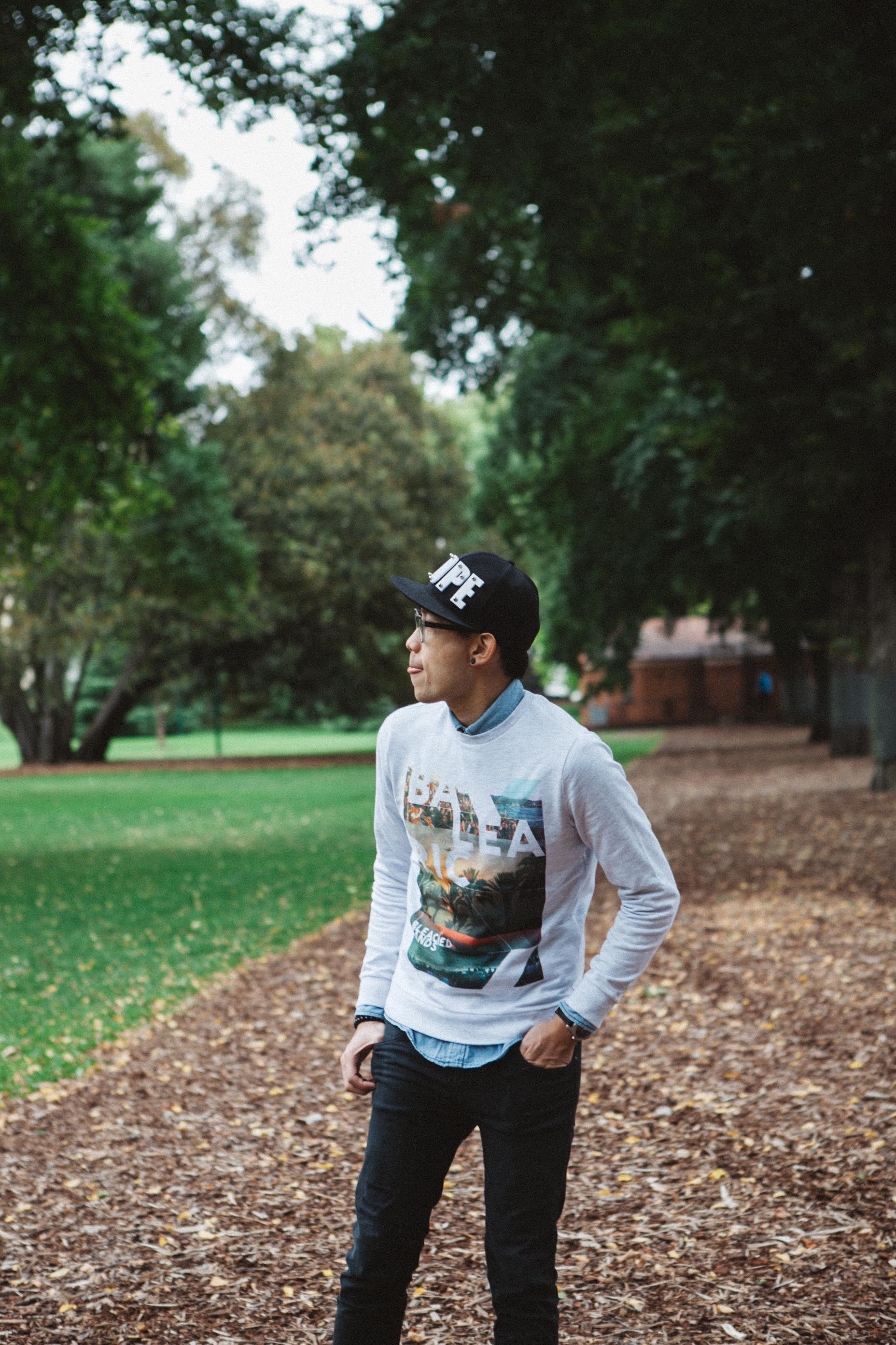 Melbourne1 (25)