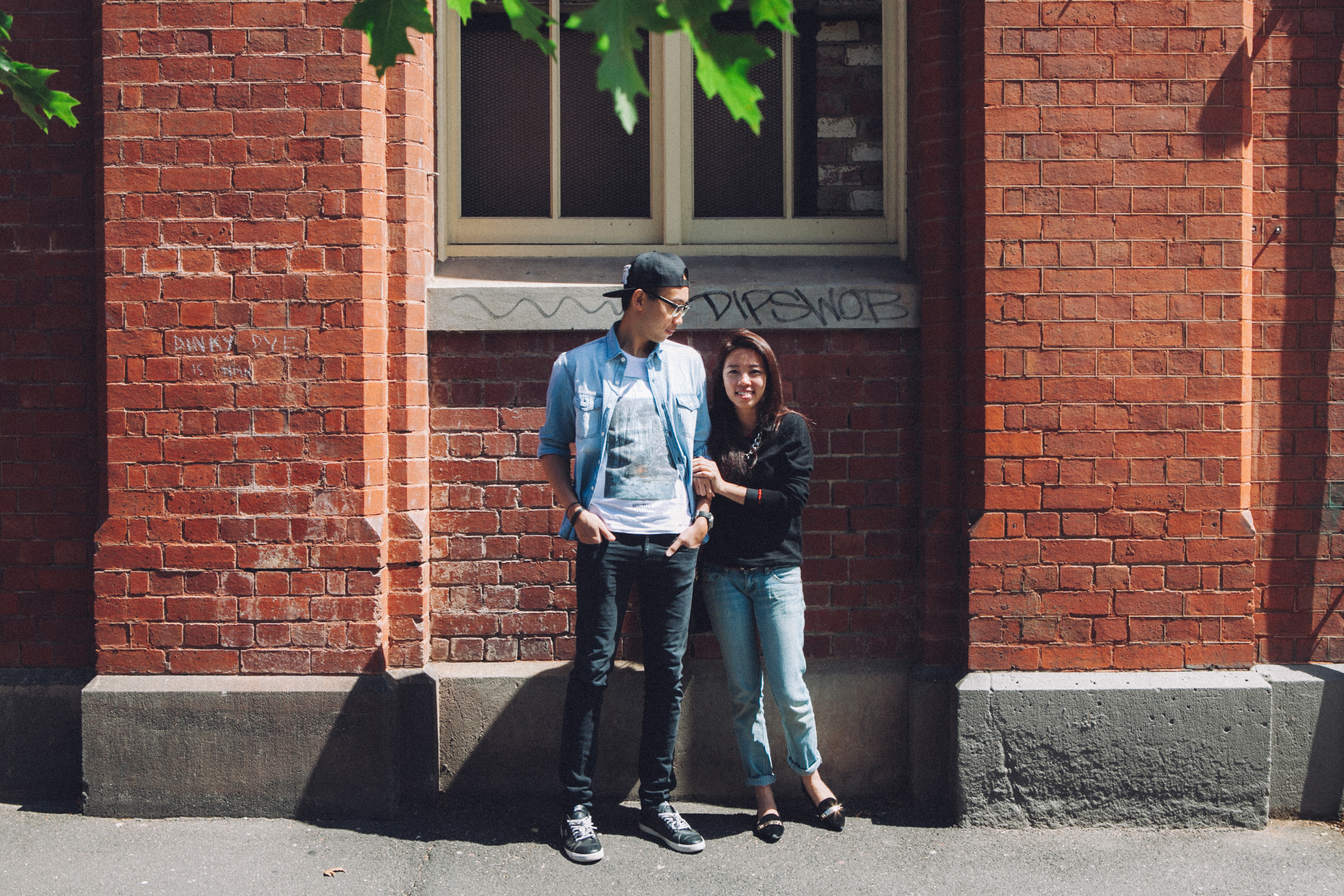 Melbourne1 (36)