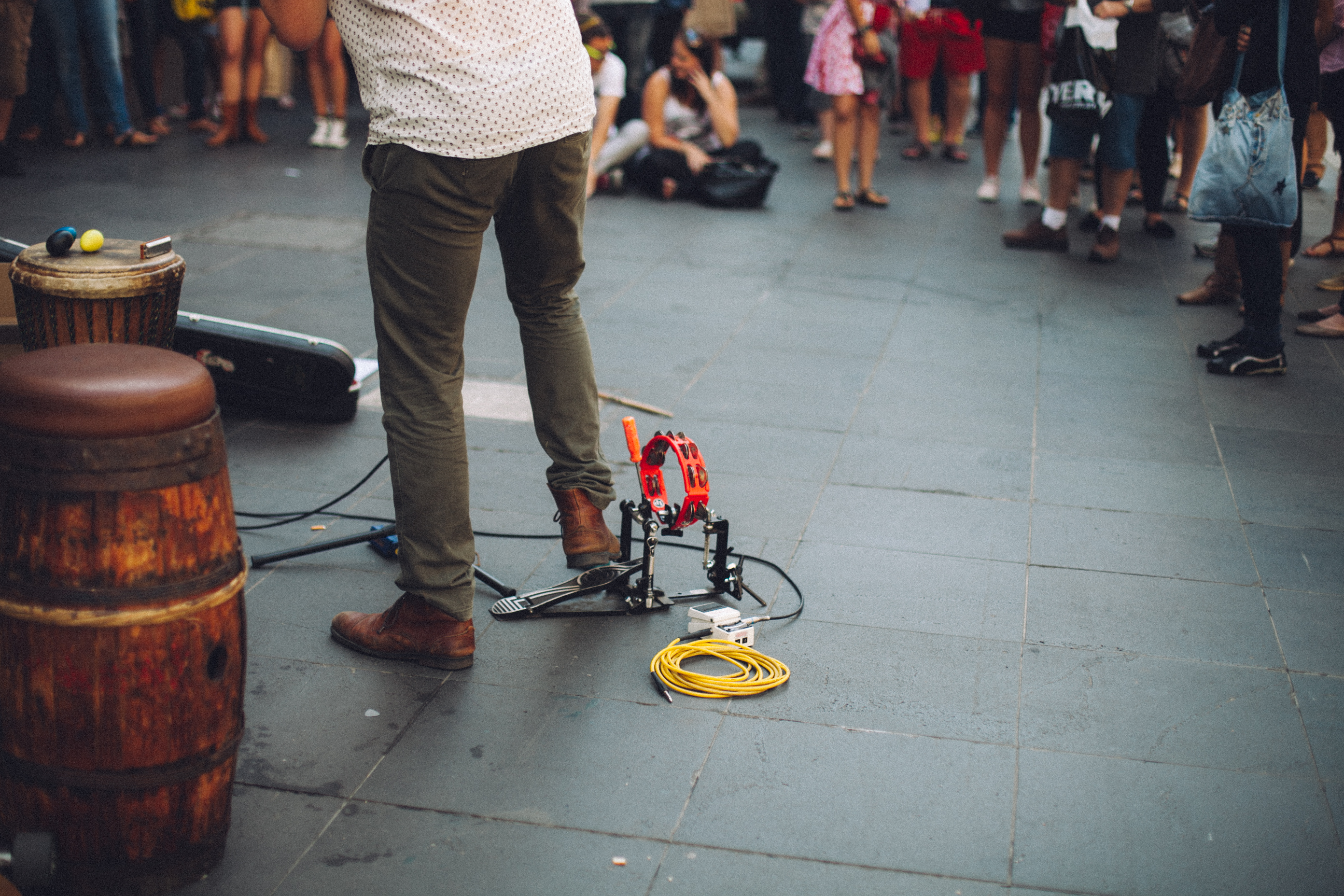 Melbourne1 (4)