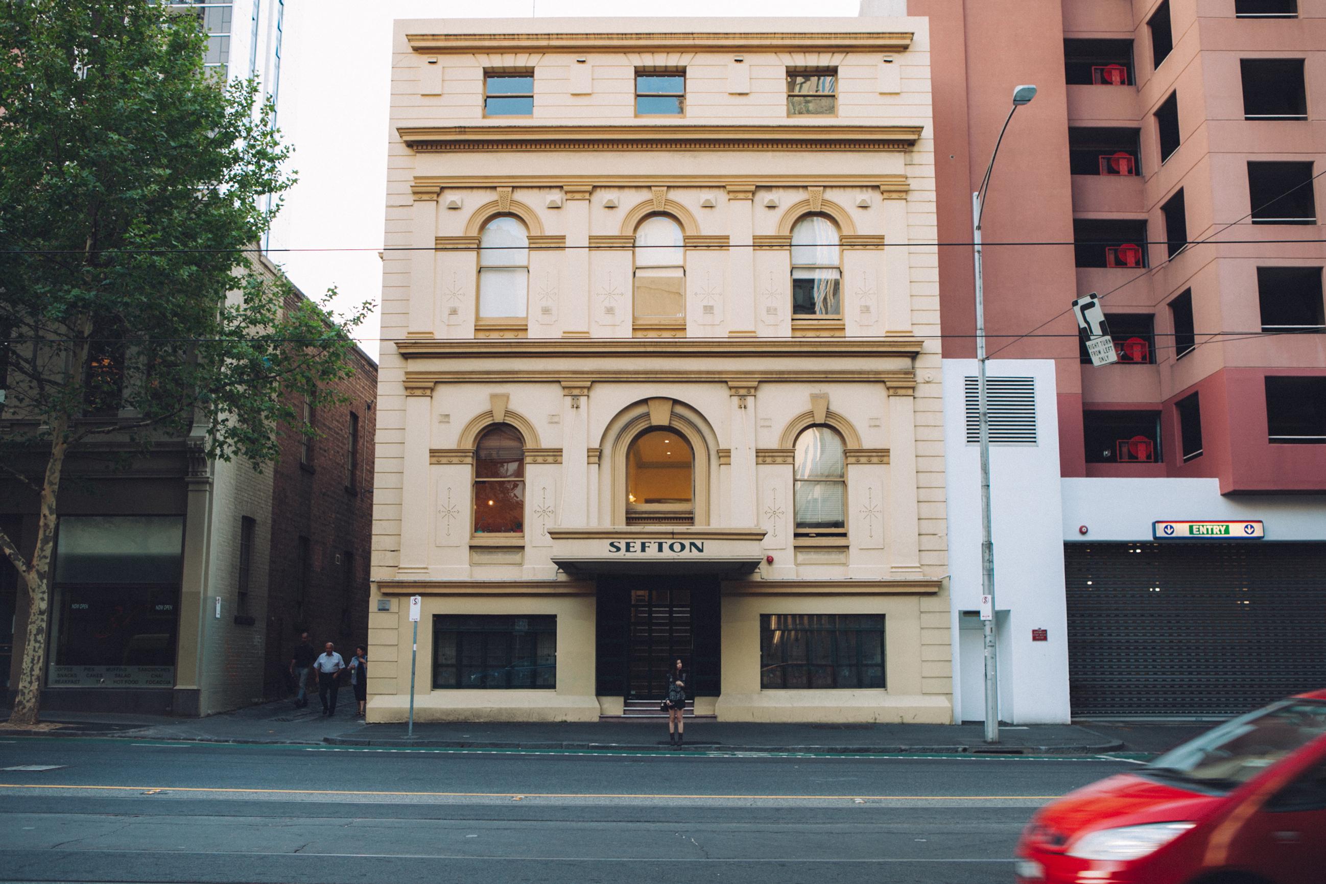 Melbourne1 (49)