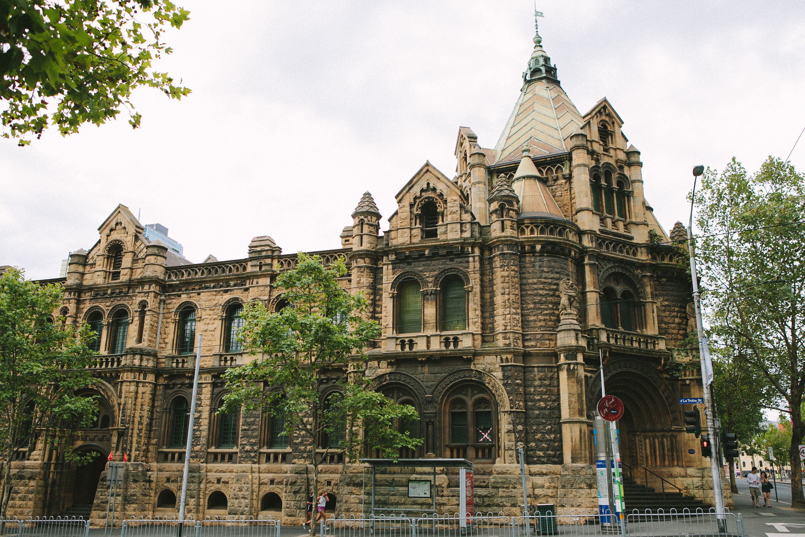 Melbourne1 (65)