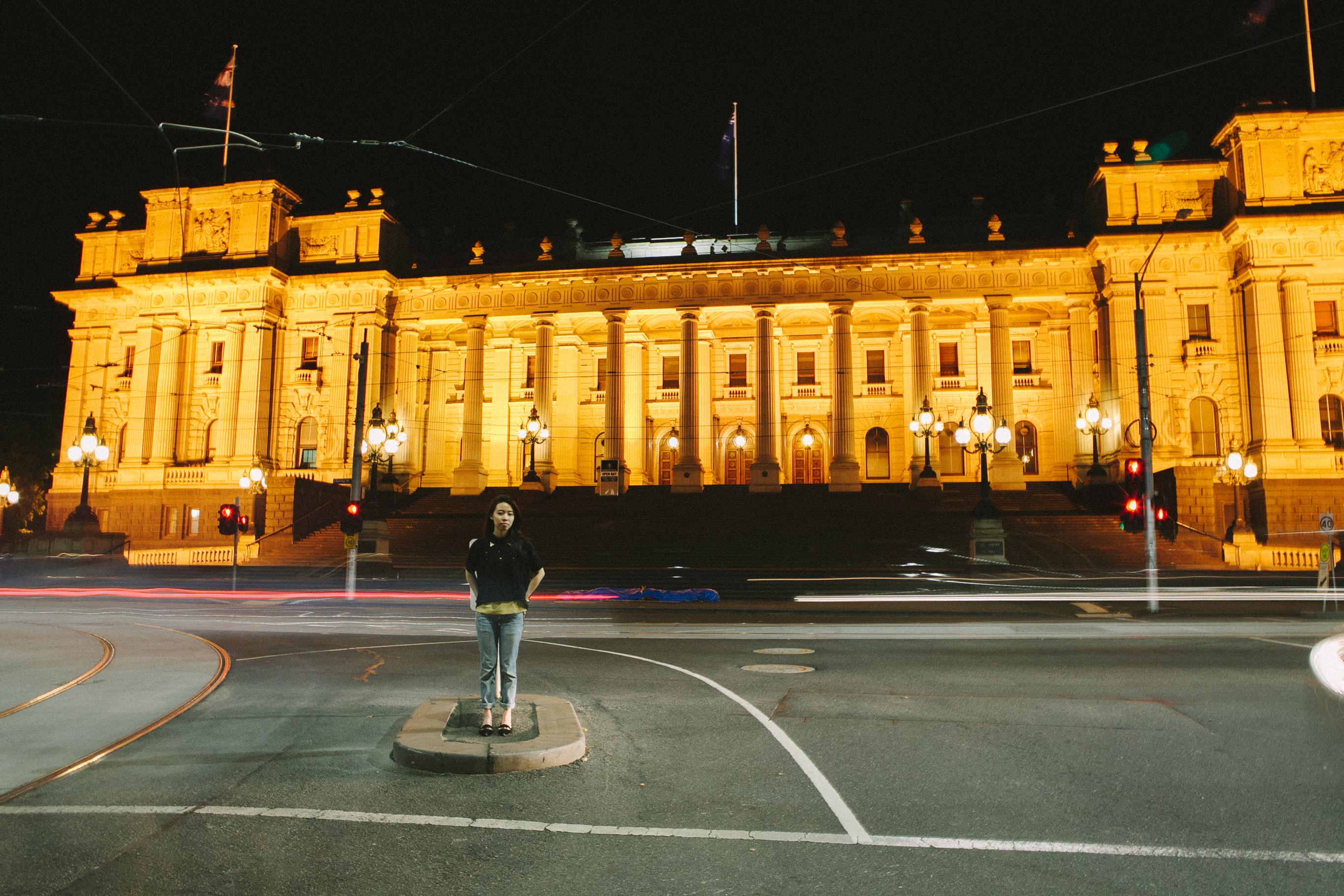 Melbourne1 (66)
