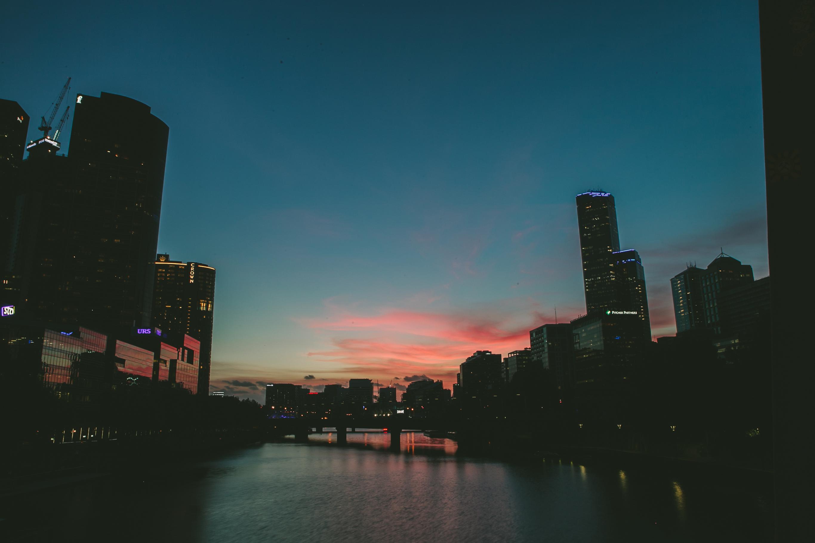 Melbourne1 (85)