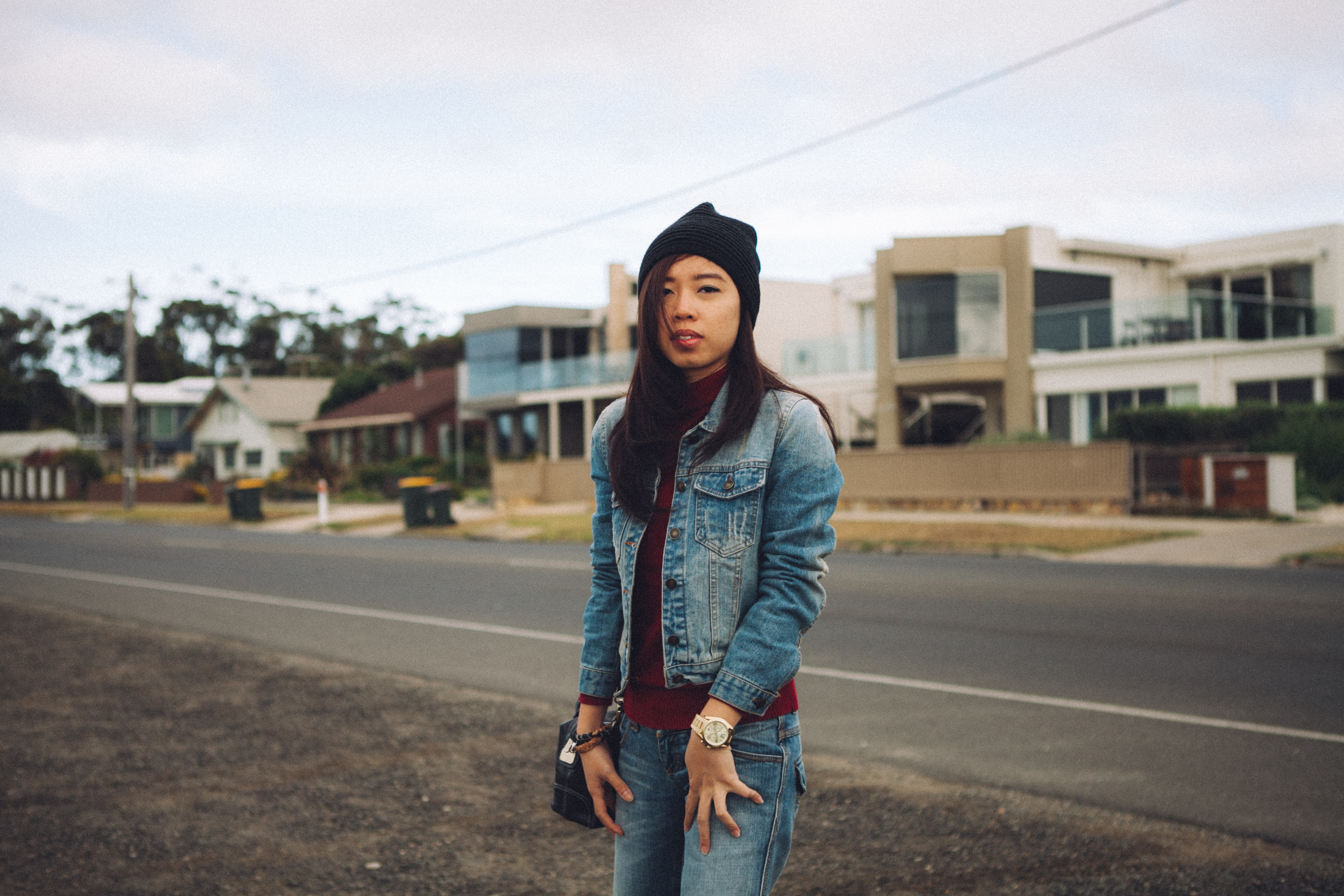 Melbourne2 (4)