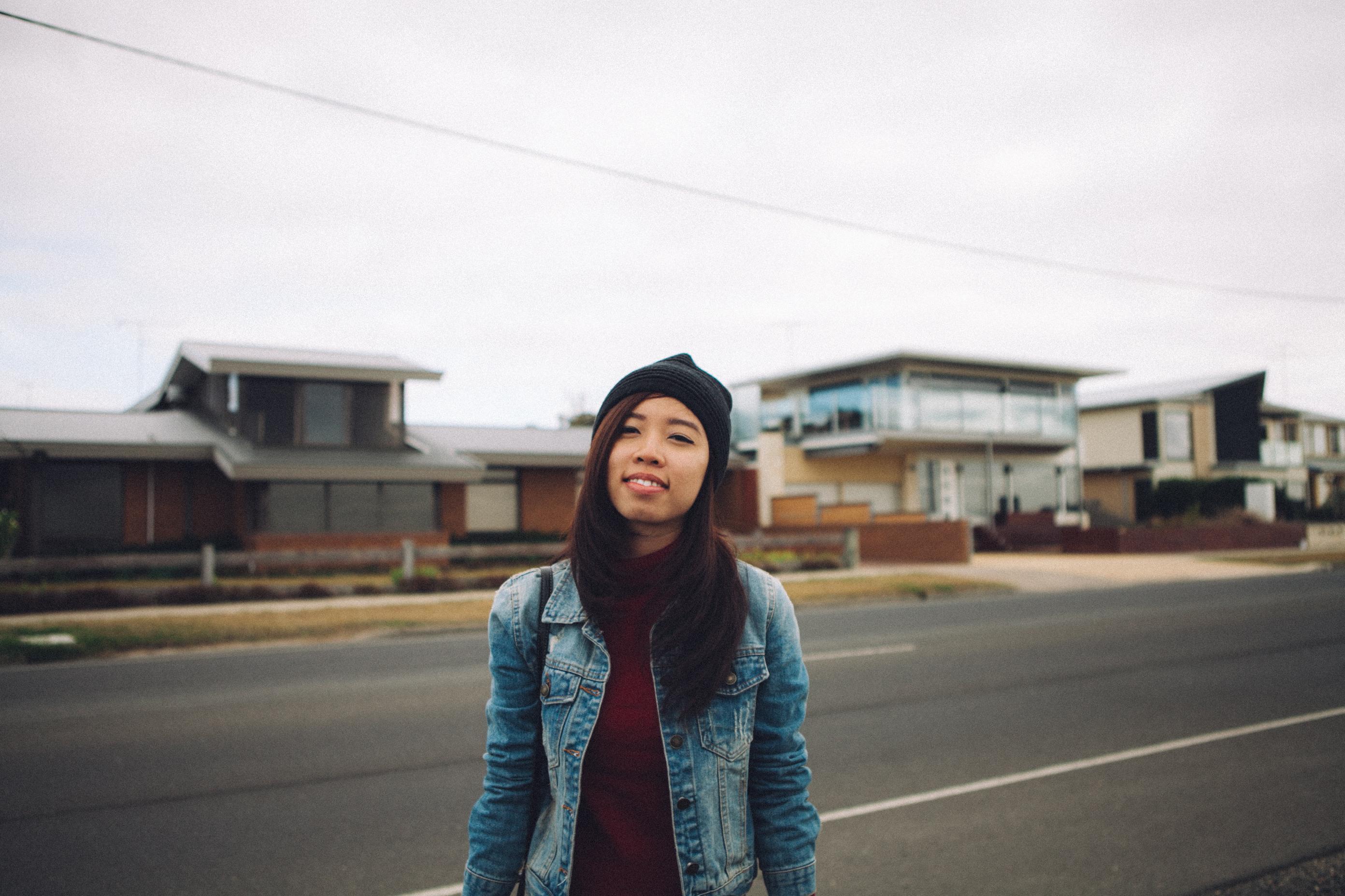 Melbourne2 (4)a