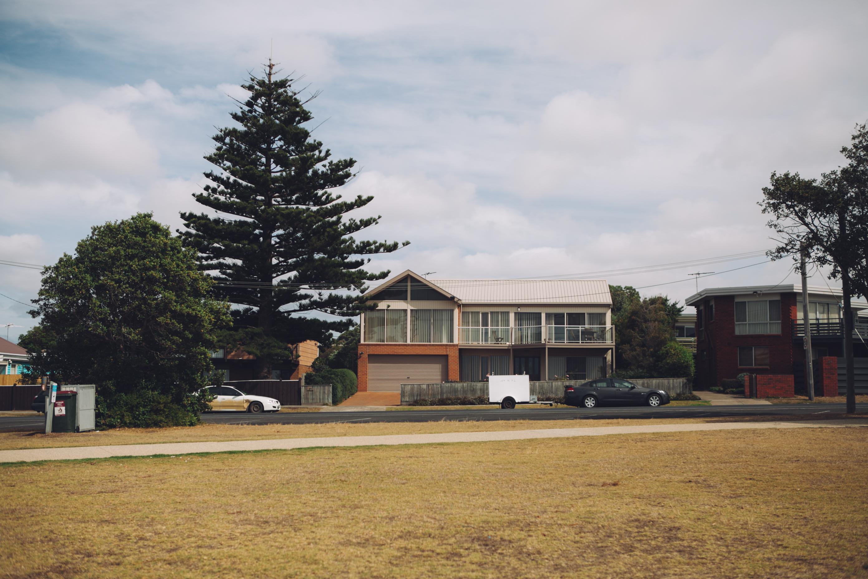 Melbourne2 (5)