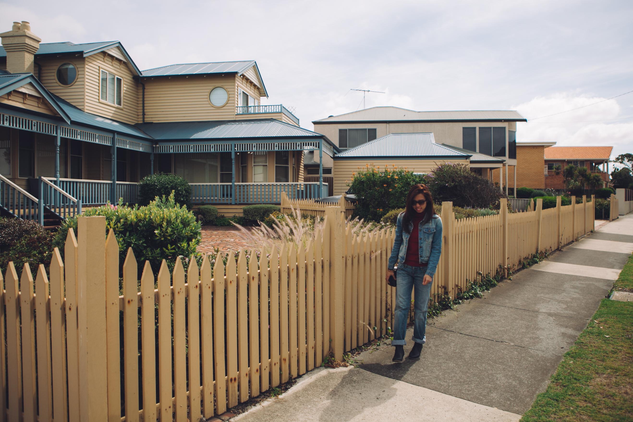 Melbourne2 (6)a