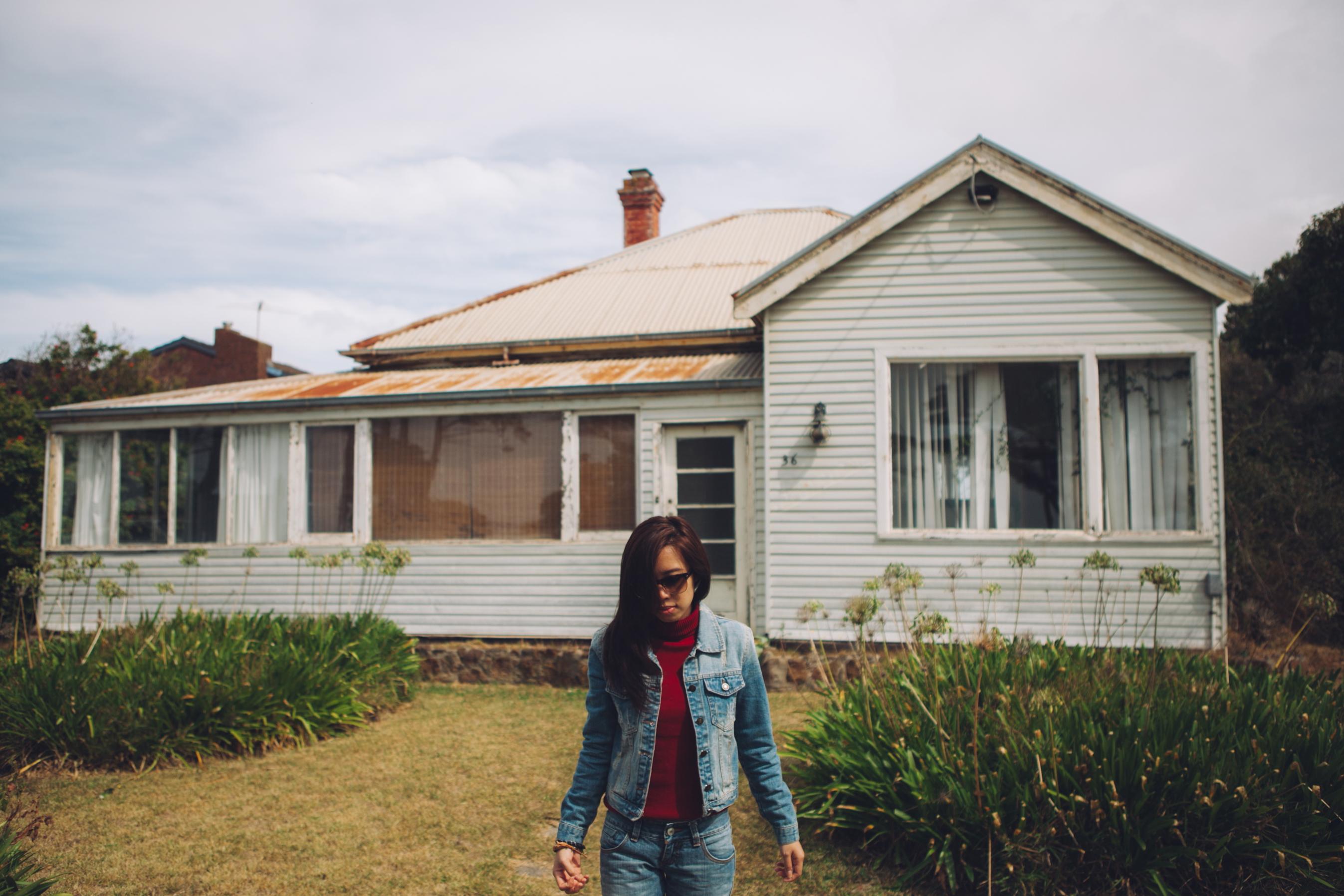 Melbourne2 (7)