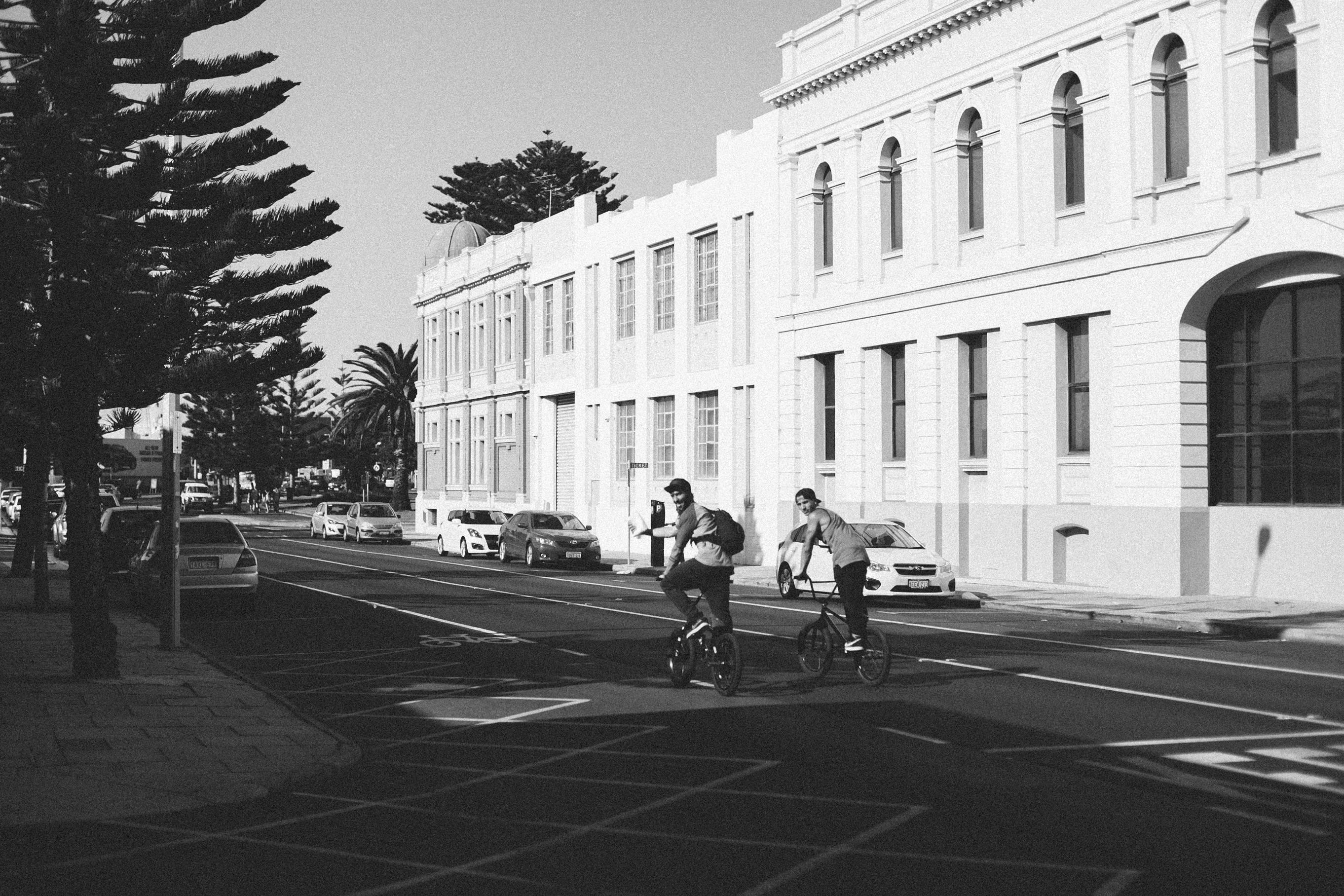 Perth (22)
