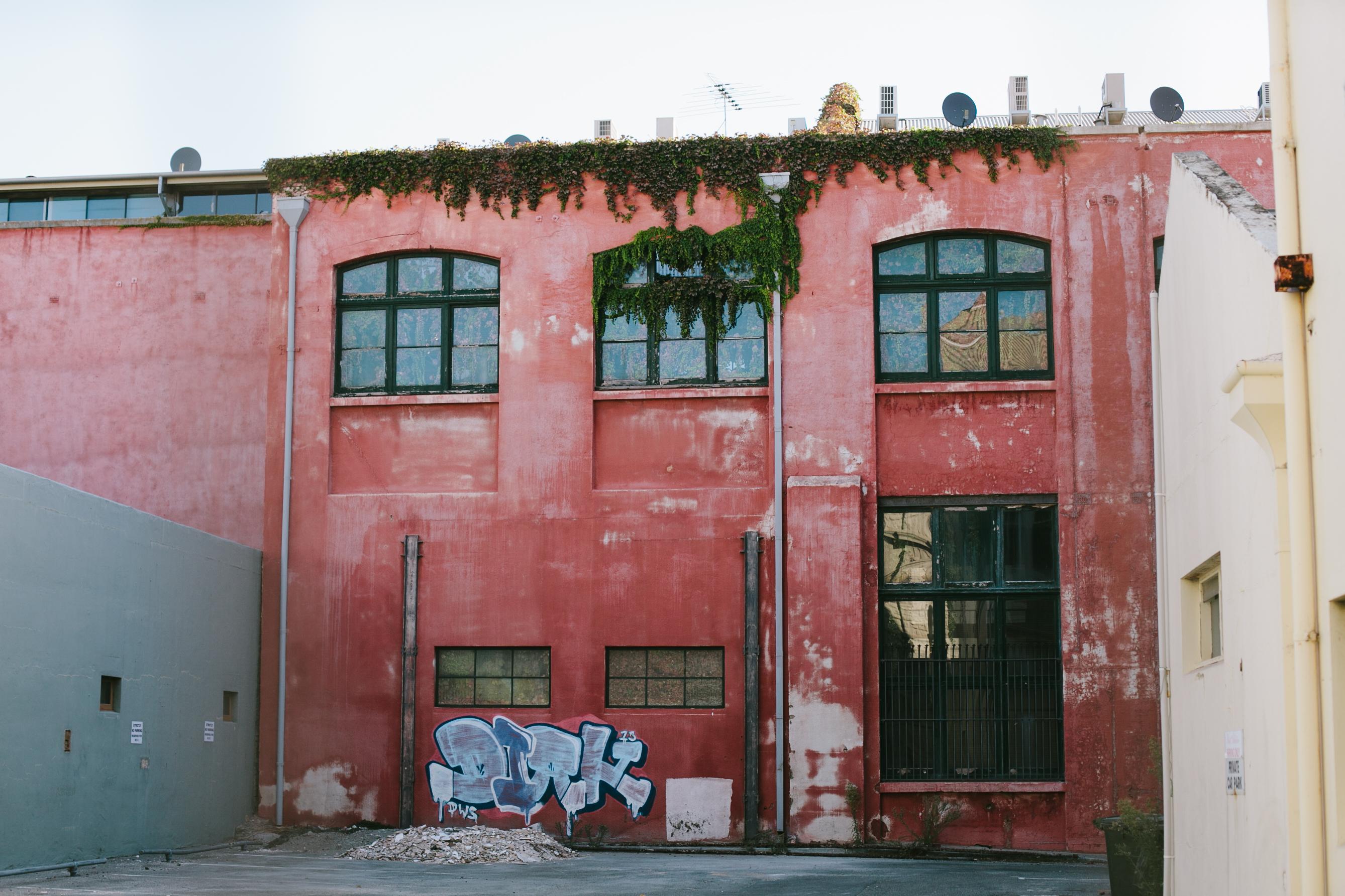 Perth (23)
