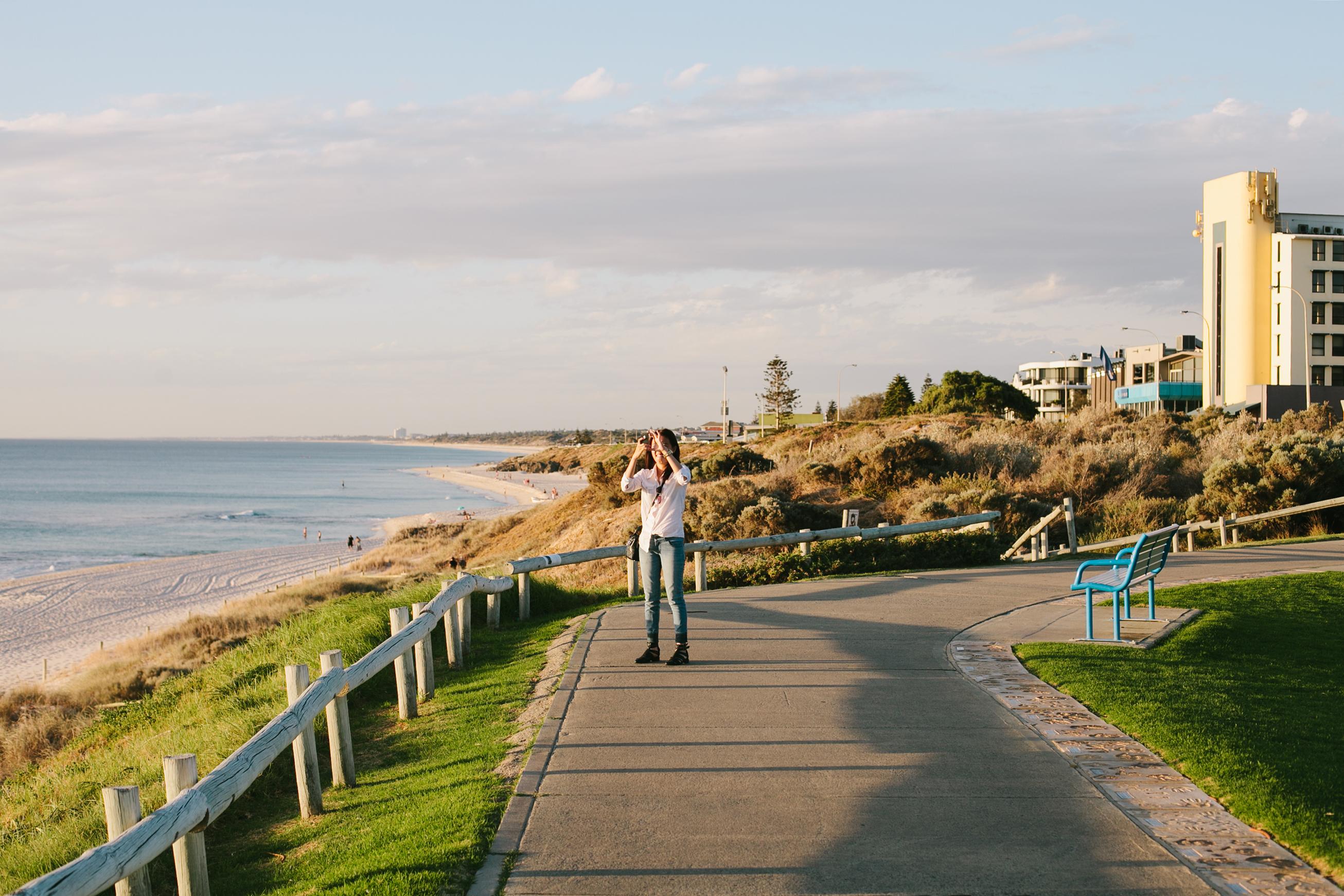 Perth (30)