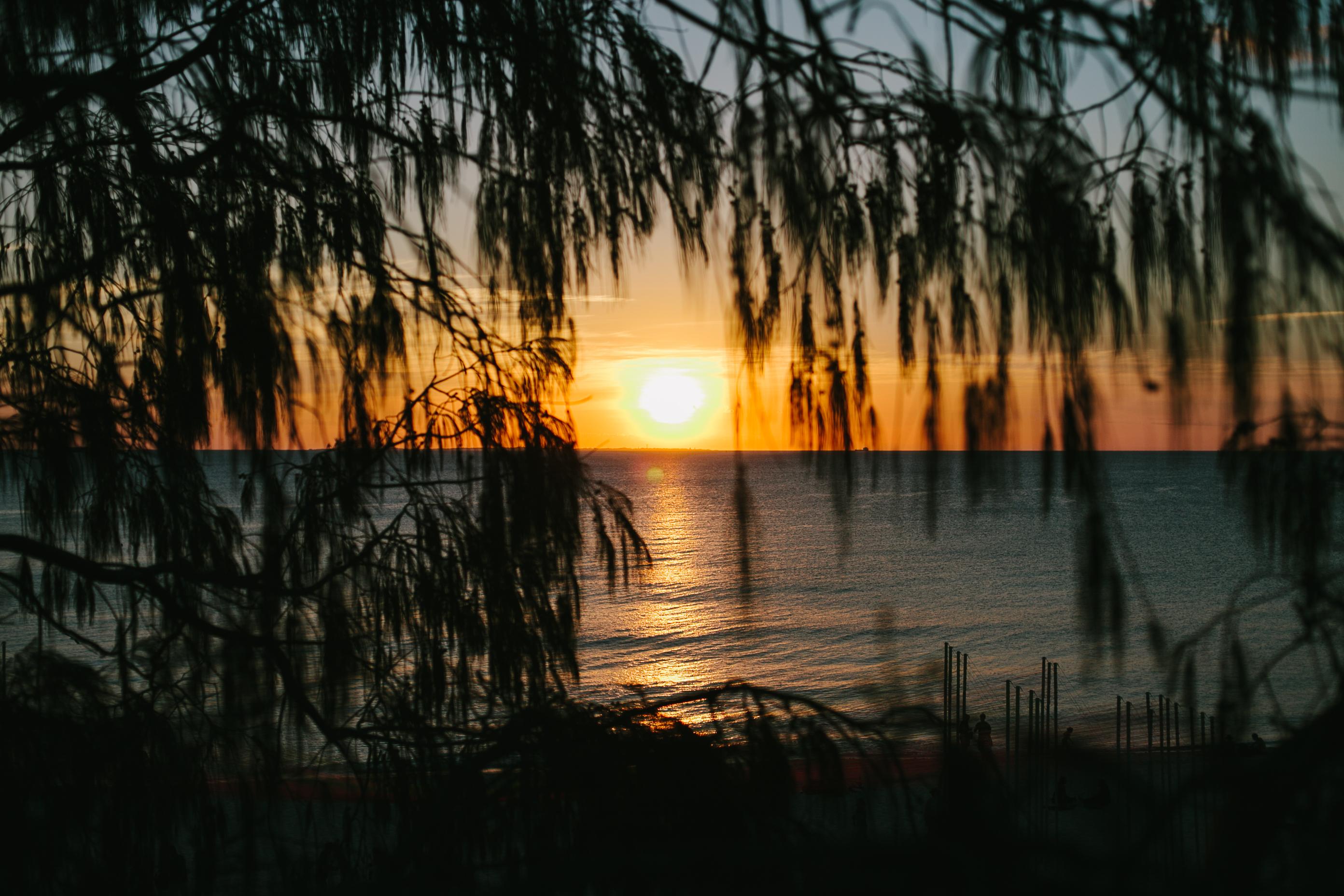 Perth (38)