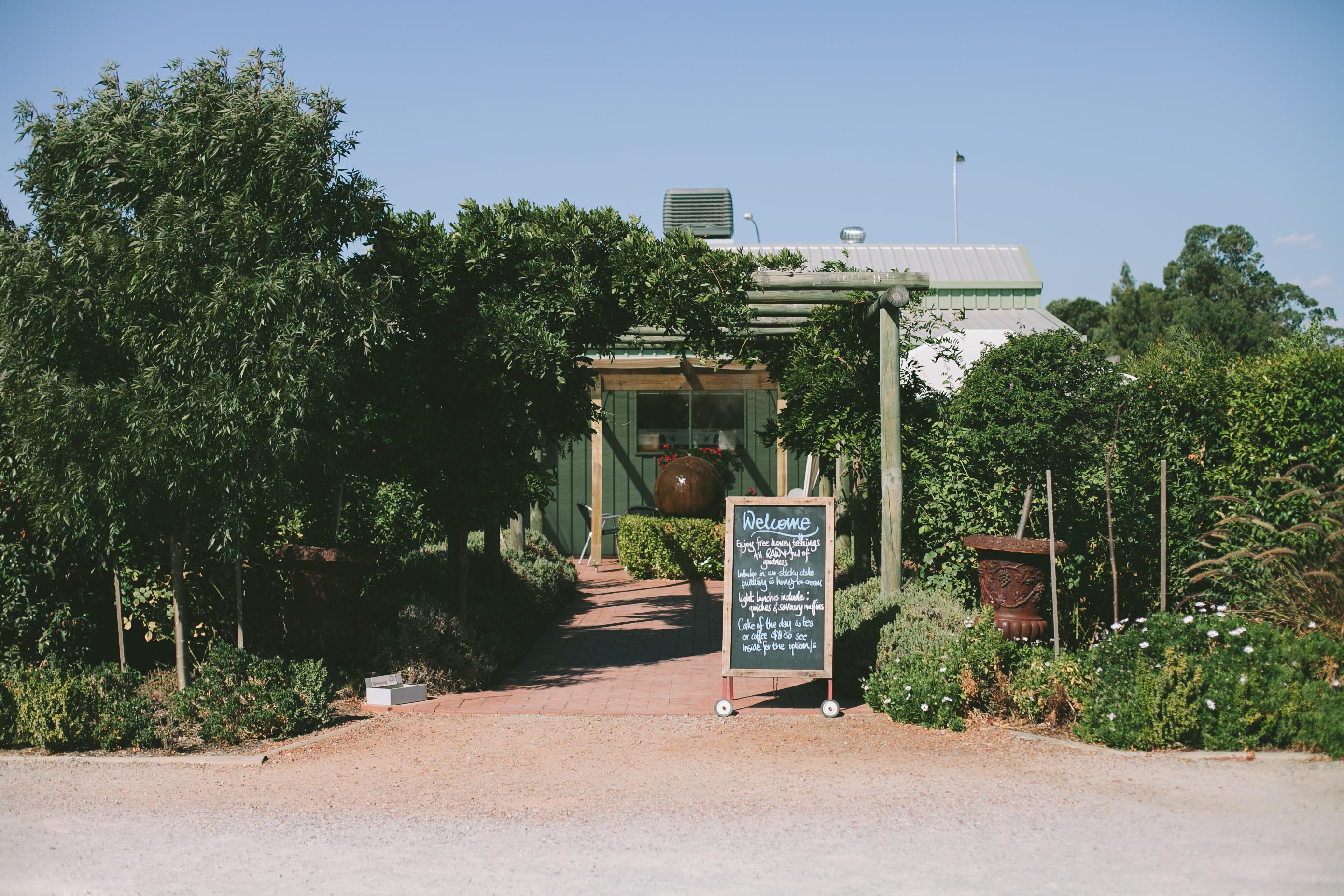 Perth (51)