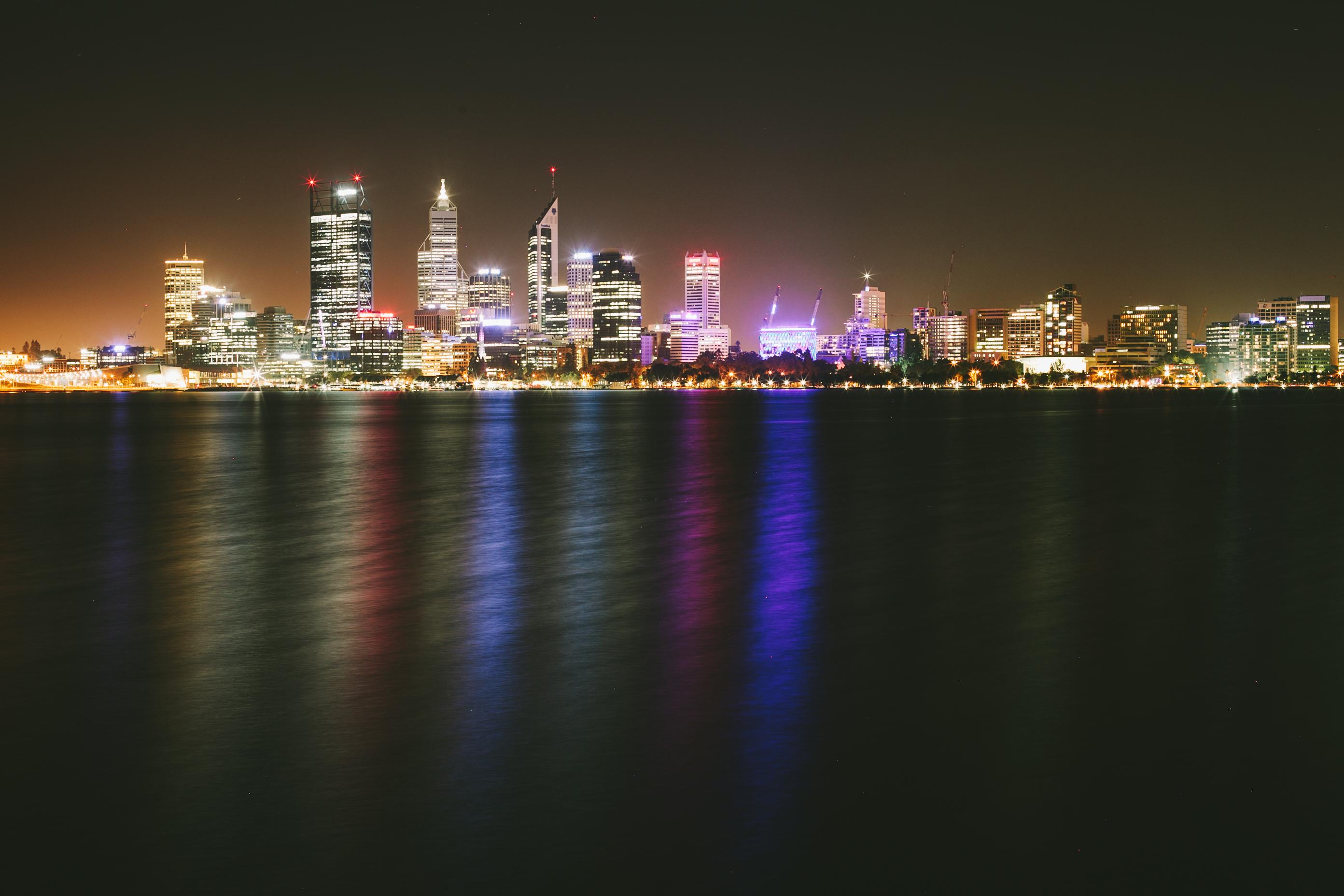 Perth (64)
