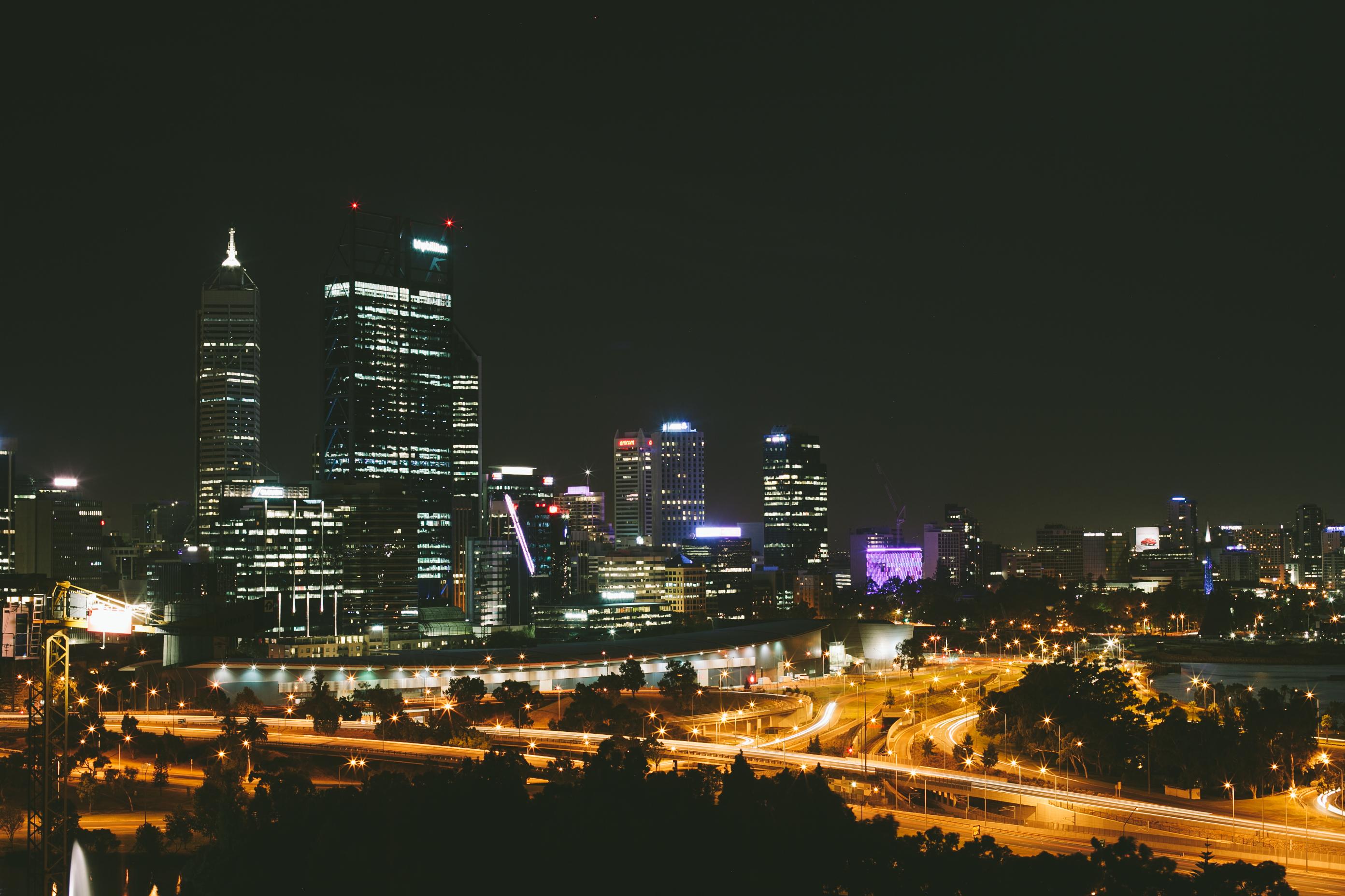 Perth (65)