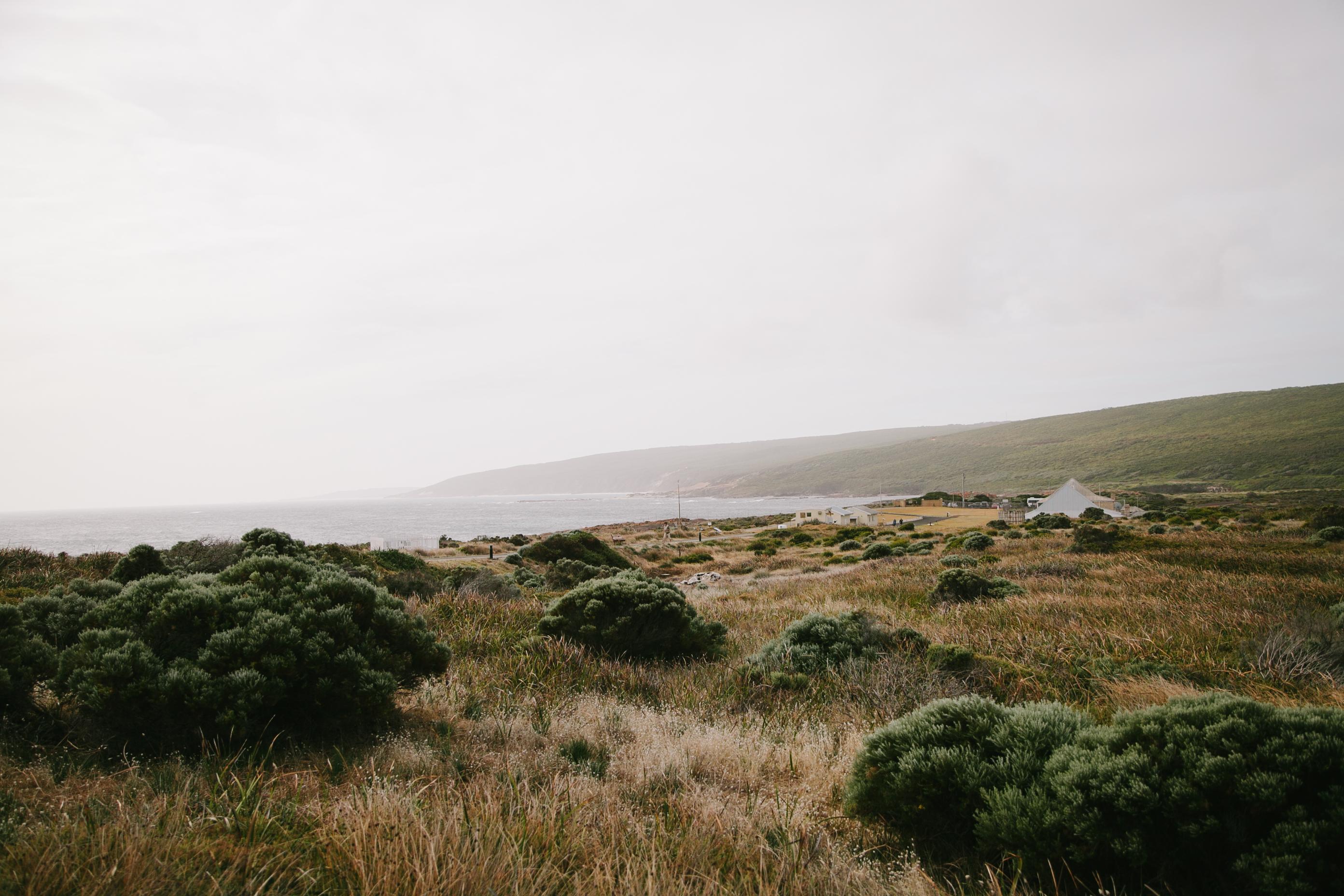 Perth (72)
