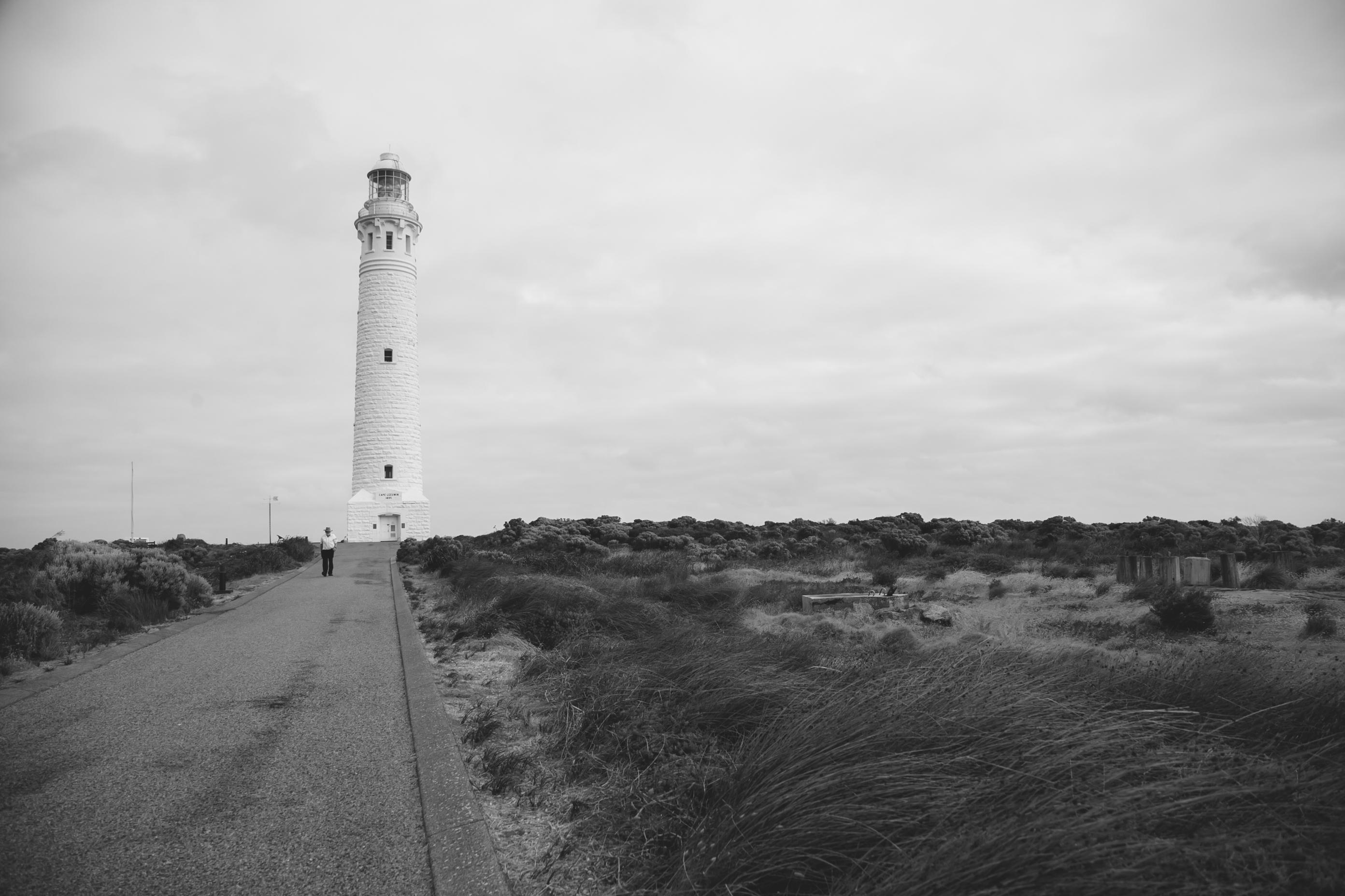 Perth (77)