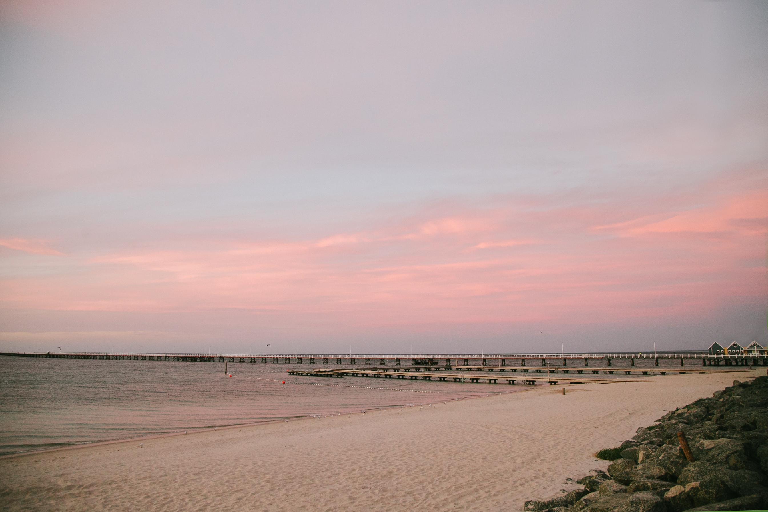 Perth (78)