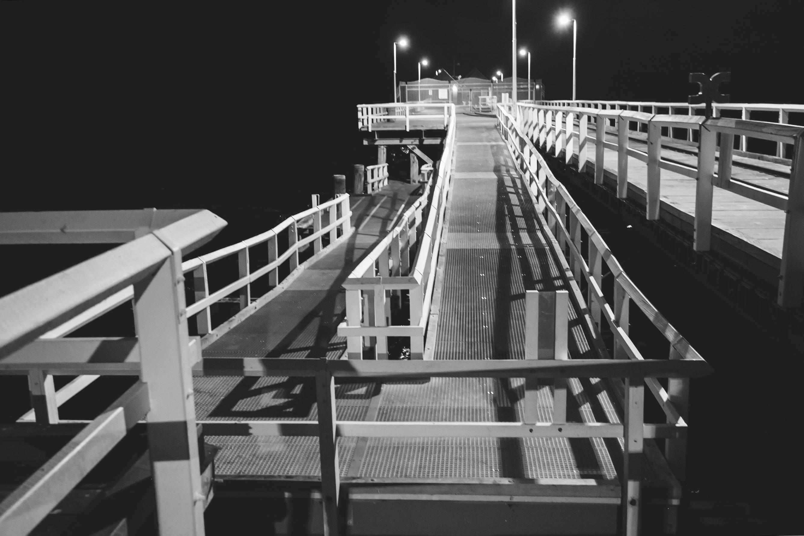 Perth (82)
