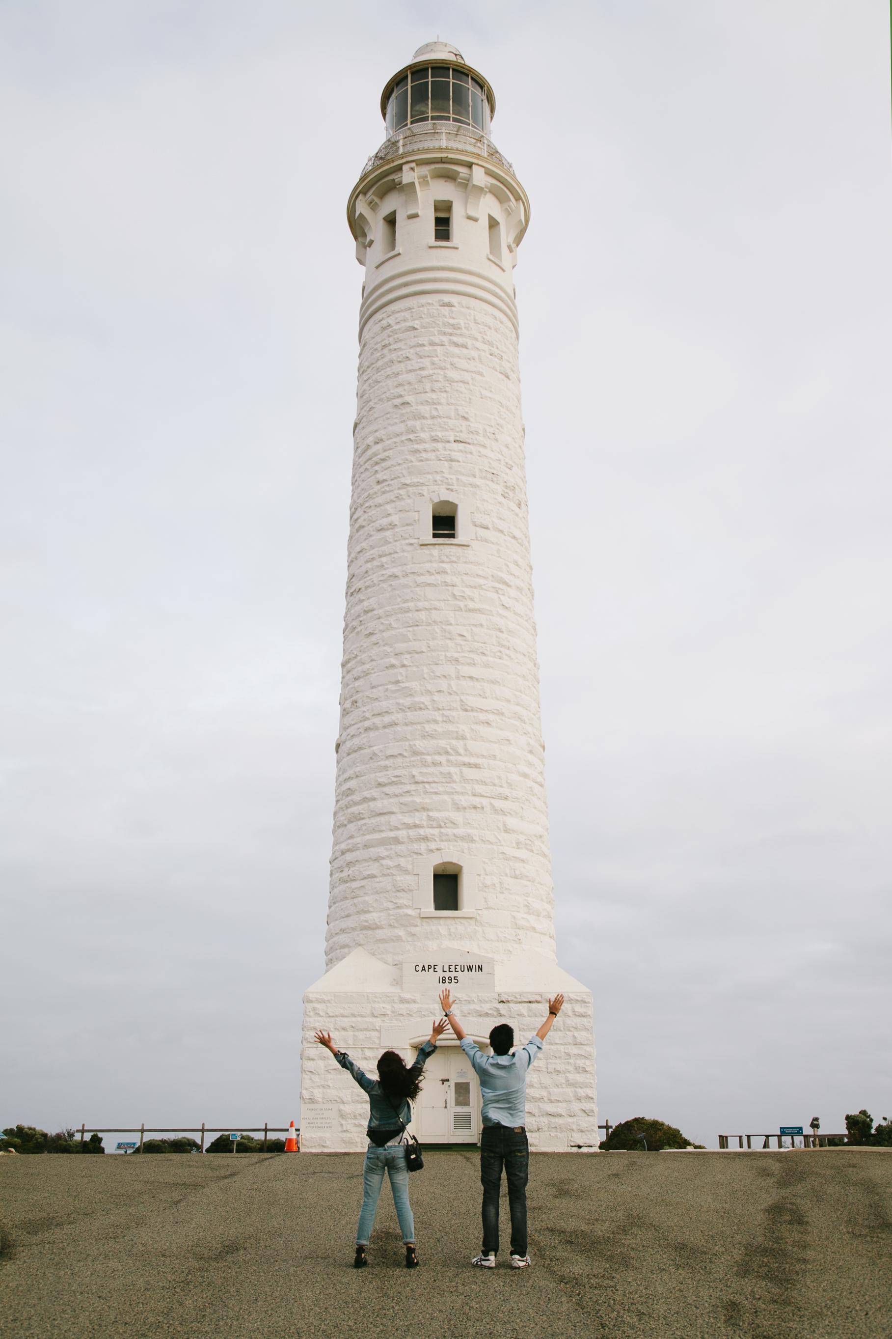 Perth (98)