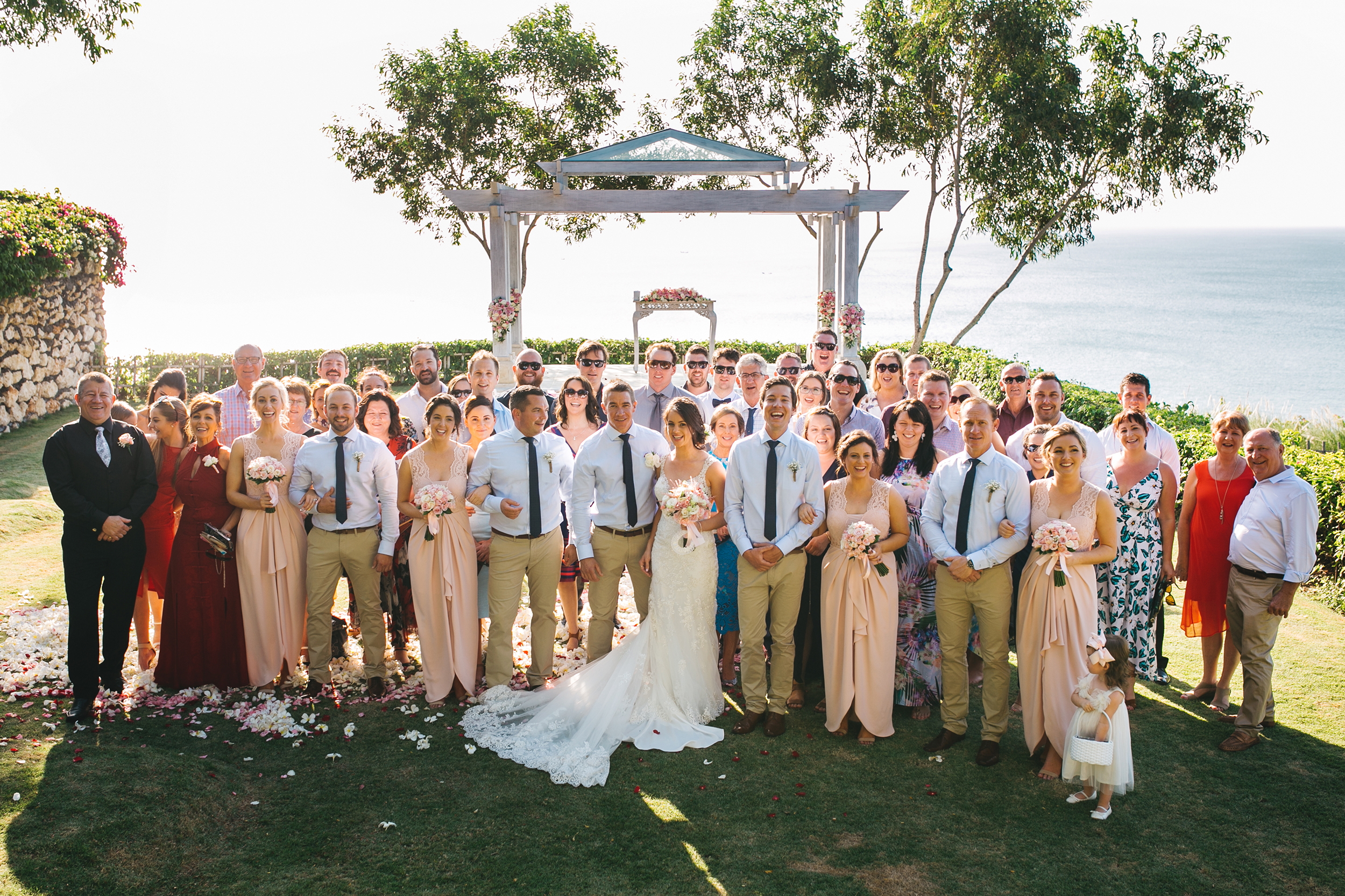 erin-dean-wedding-in-bali-107