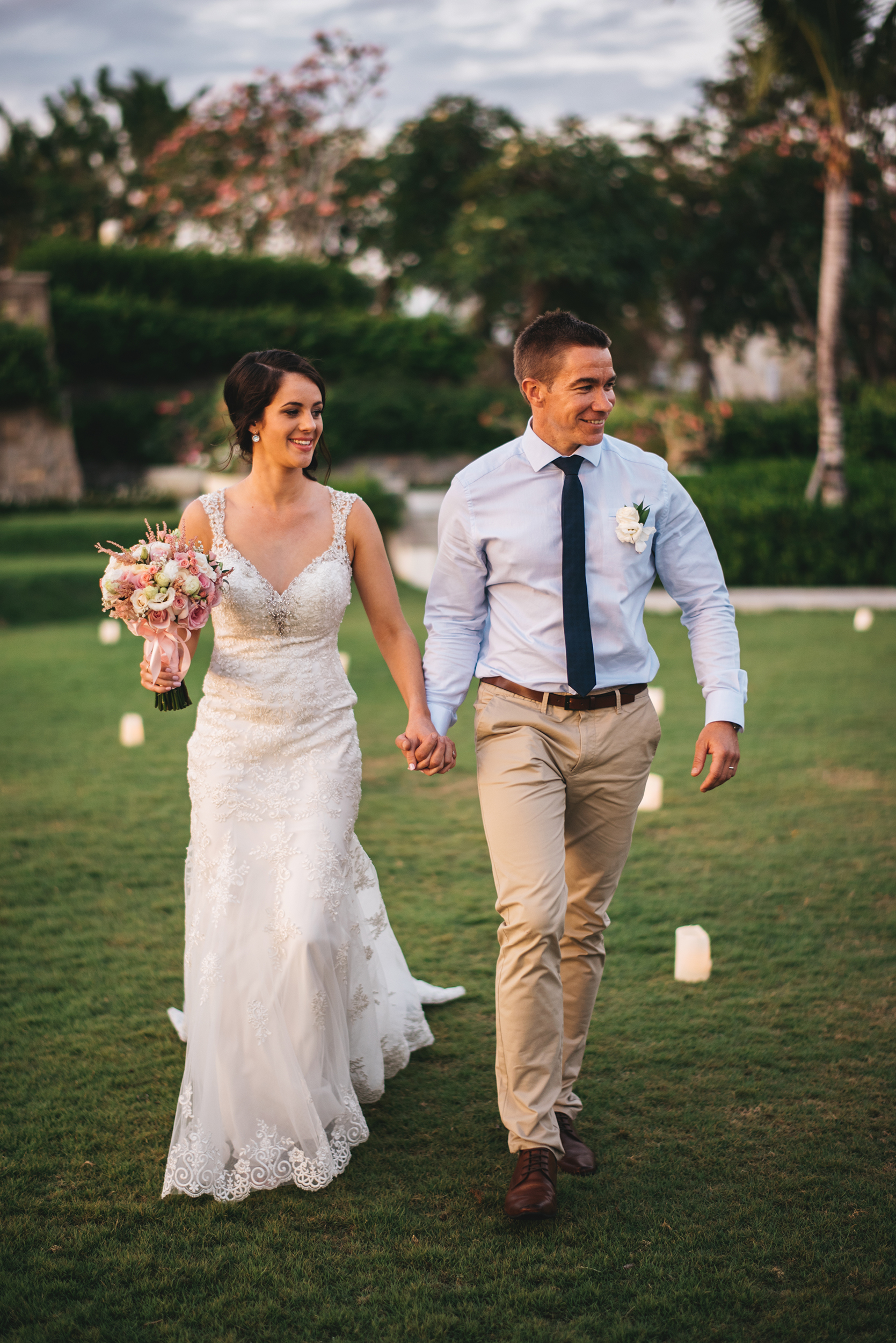 erin-dean-wedding-in-bali-155