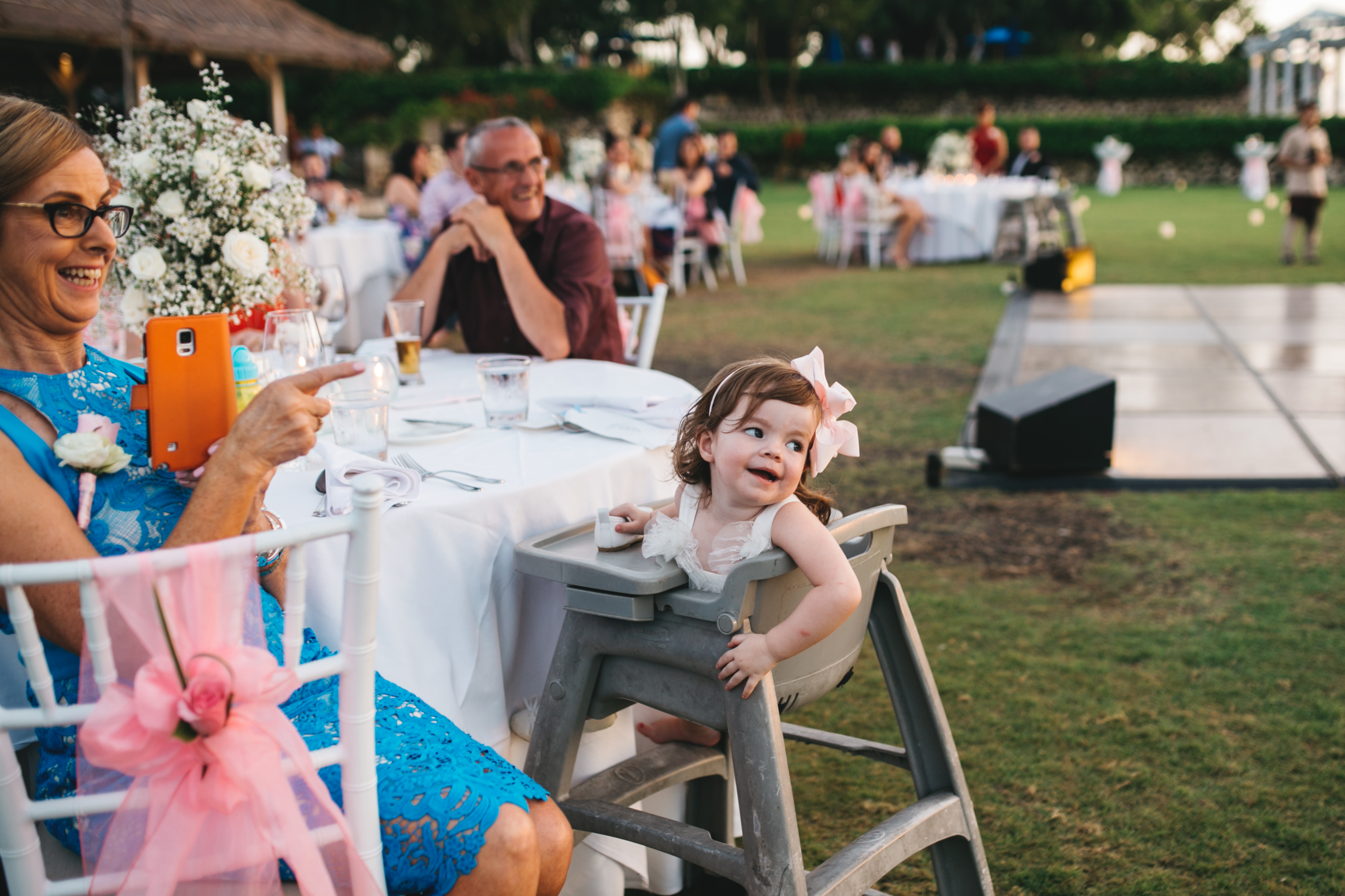 erin-dean-wedding-in-bali-156
