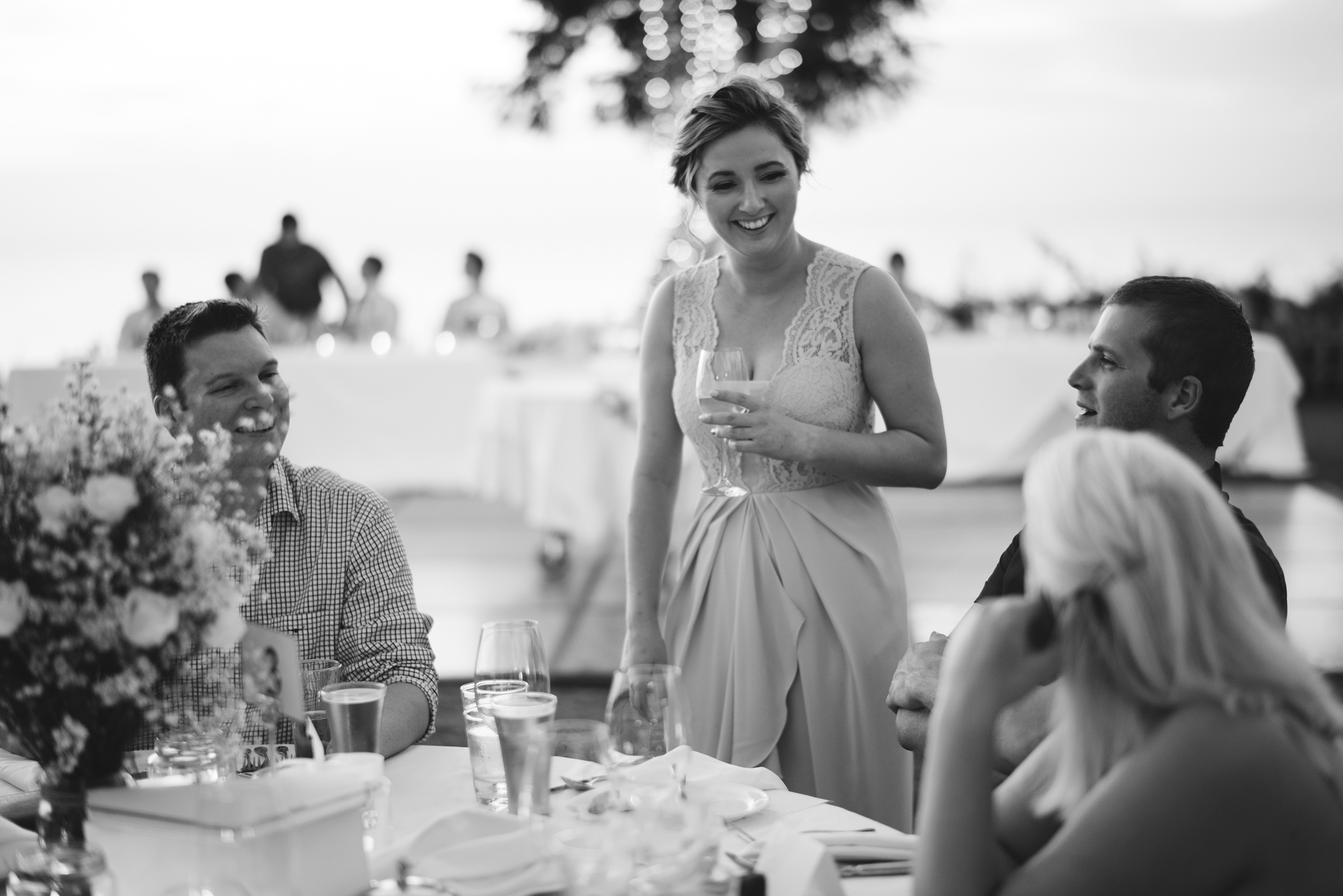 erin-dean-wedding-in-bali-163