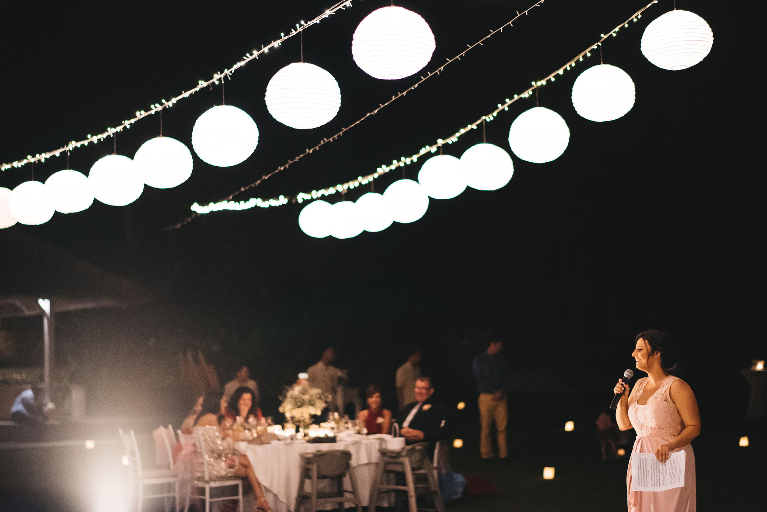 erin-dean-wedding-in-bali-239