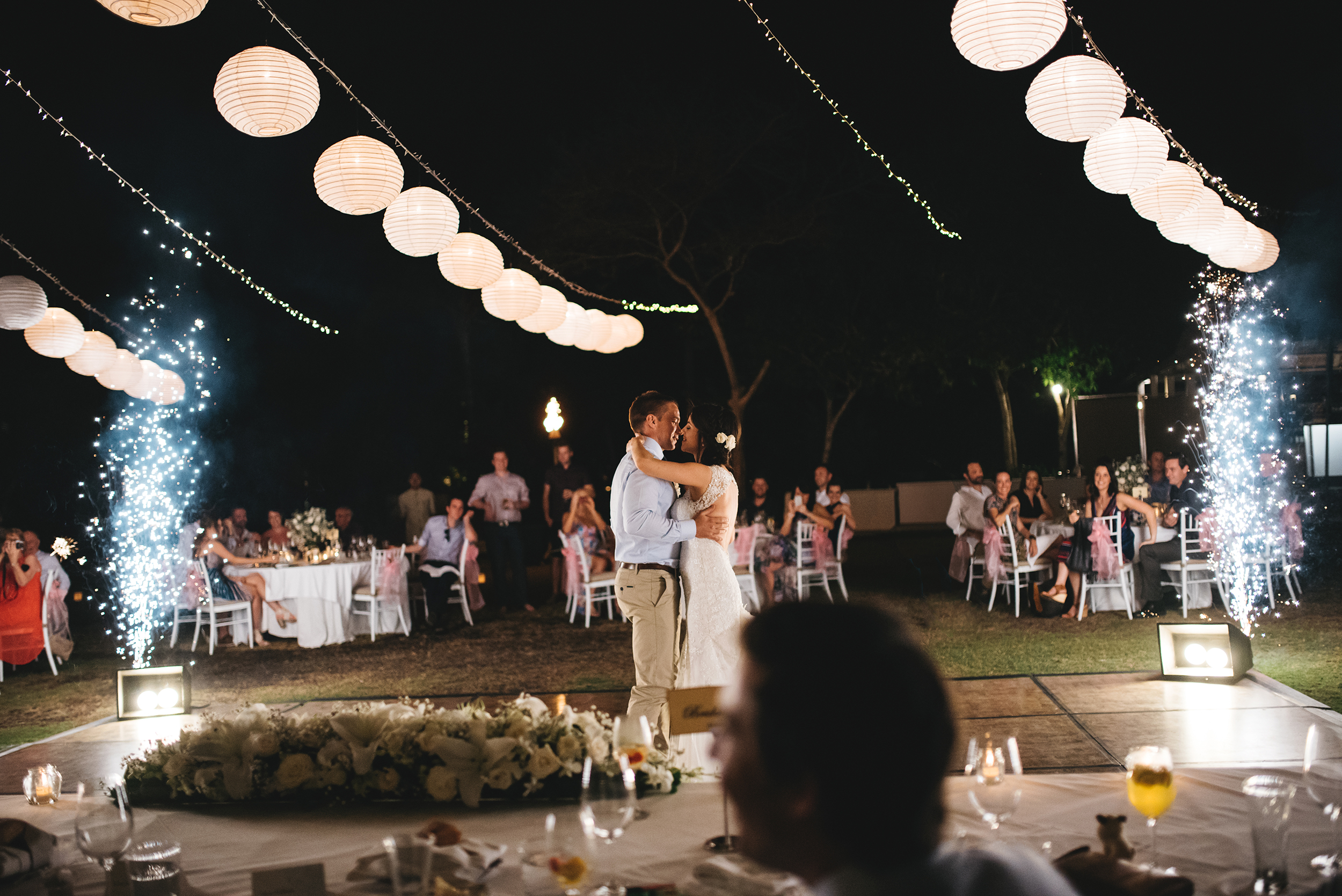 erin-dean-wedding-in-bali-264