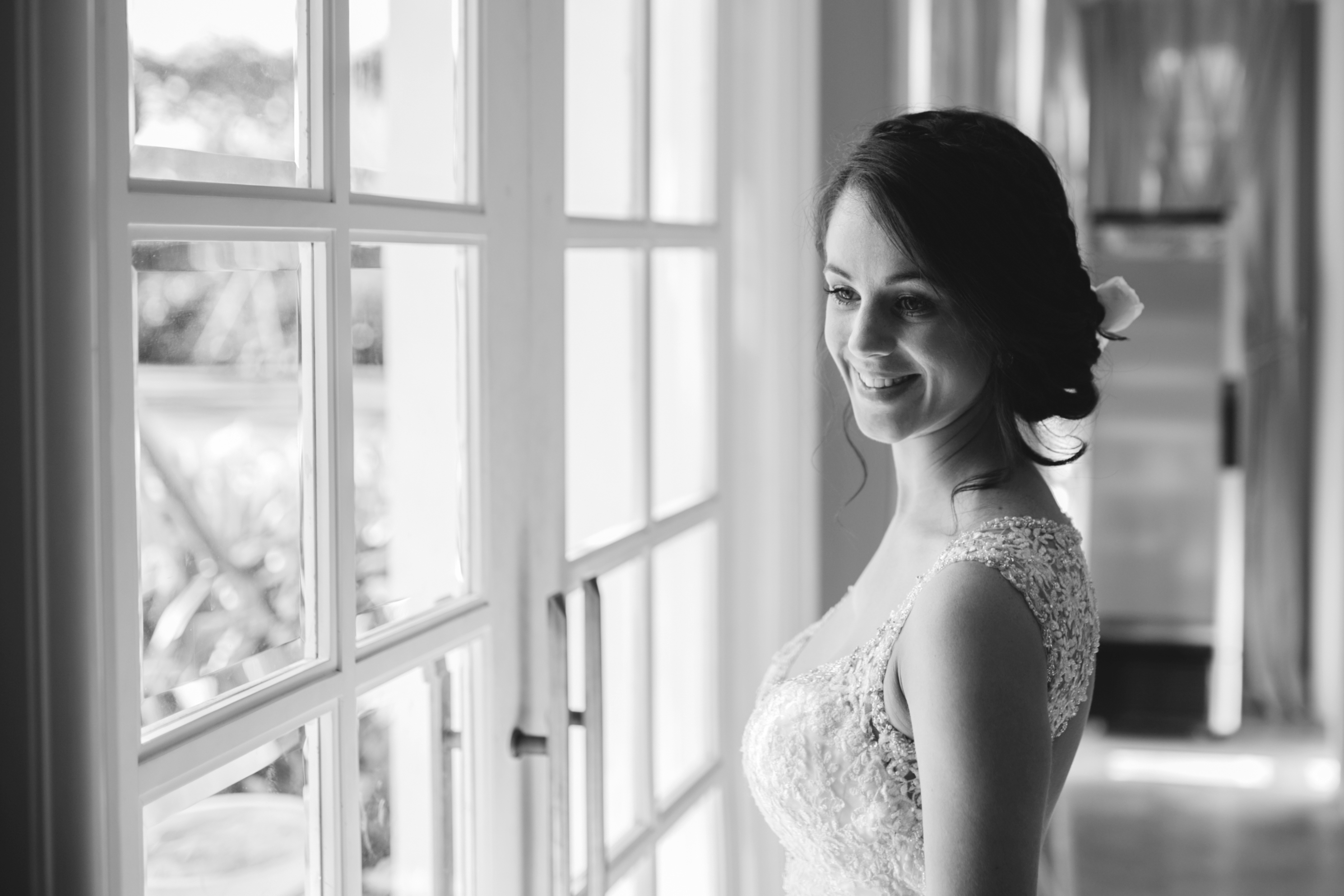 erin-dean-wedding-in-bali-58