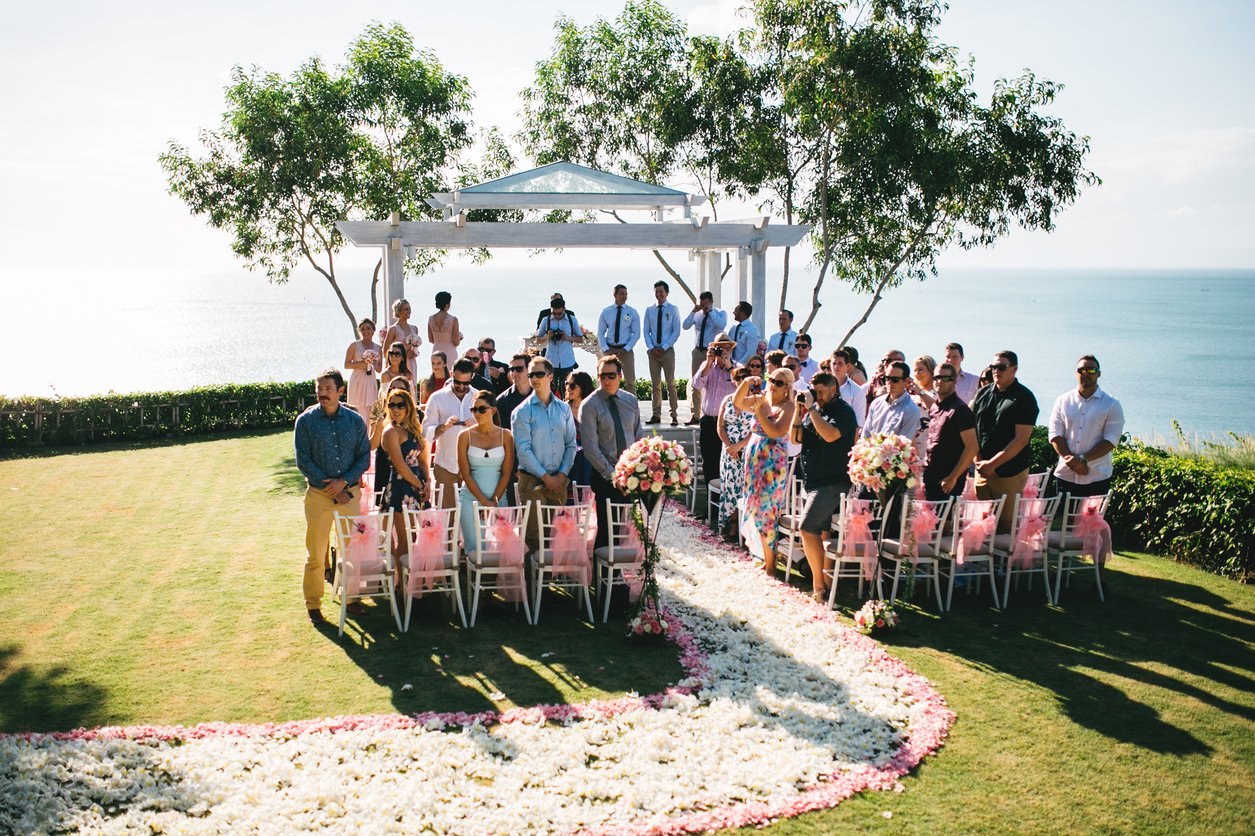 erin-dean-wedding-in-bali-69