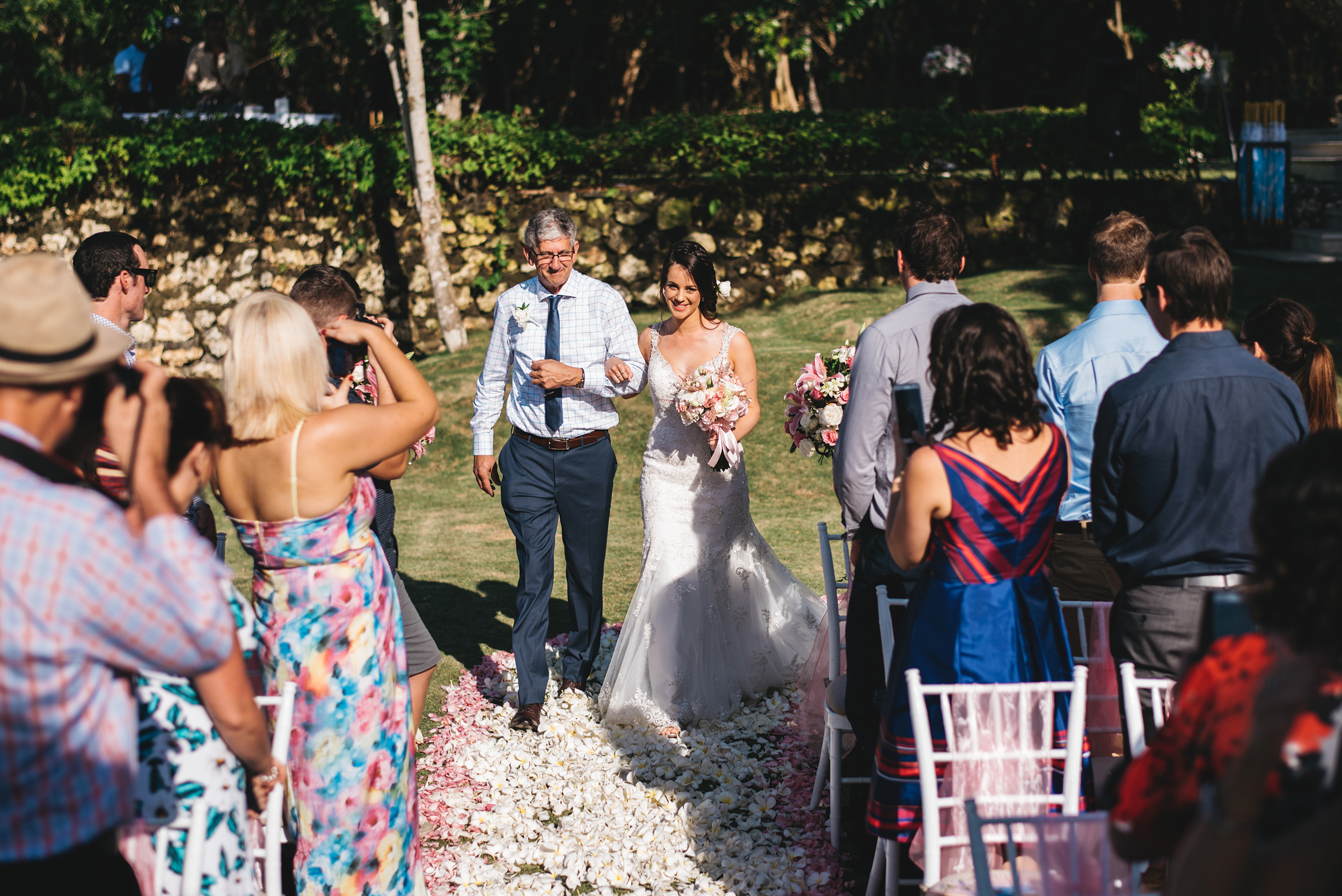 erin-dean-wedding-in-bali-73