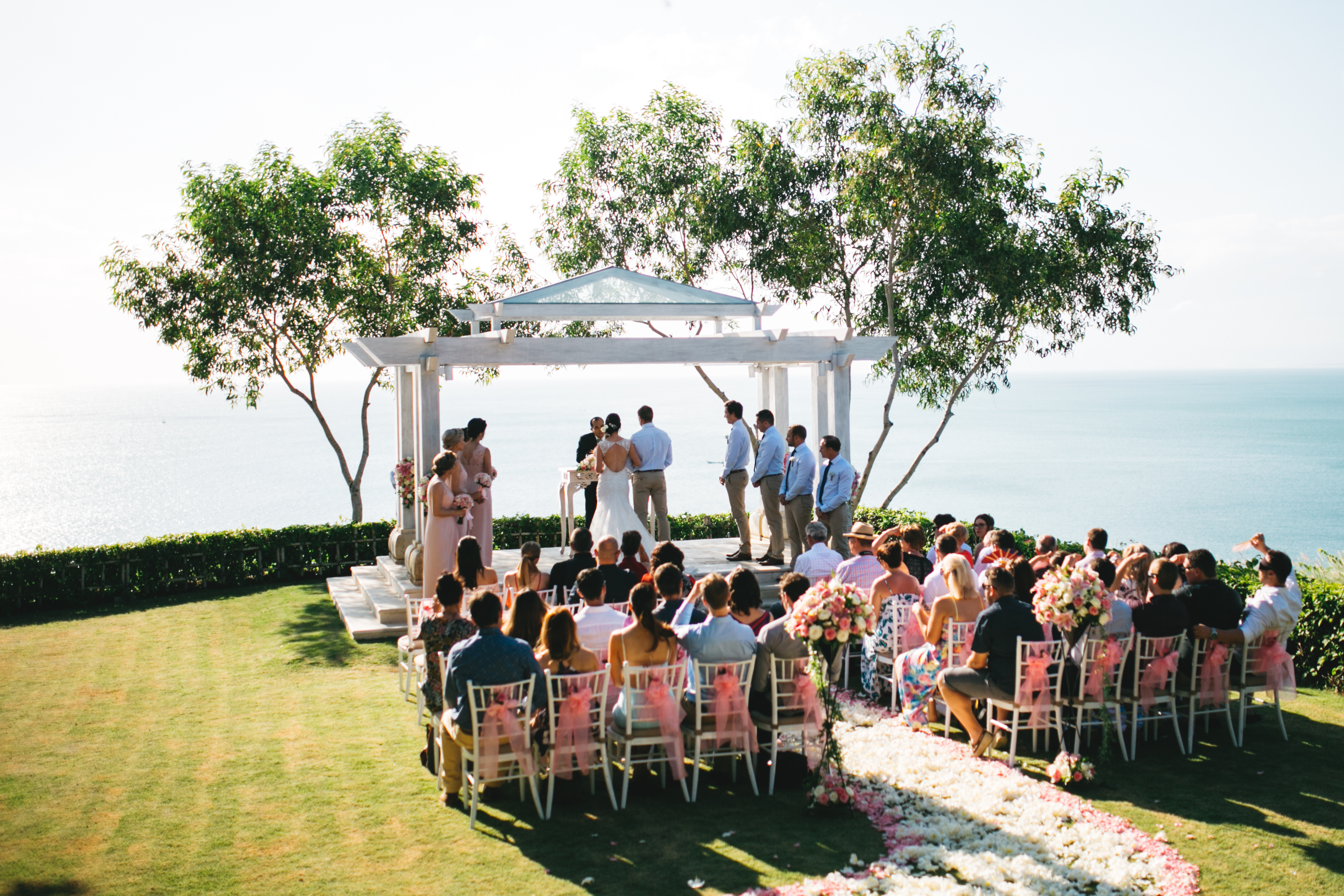 erin-dean-wedding-in-bali-75