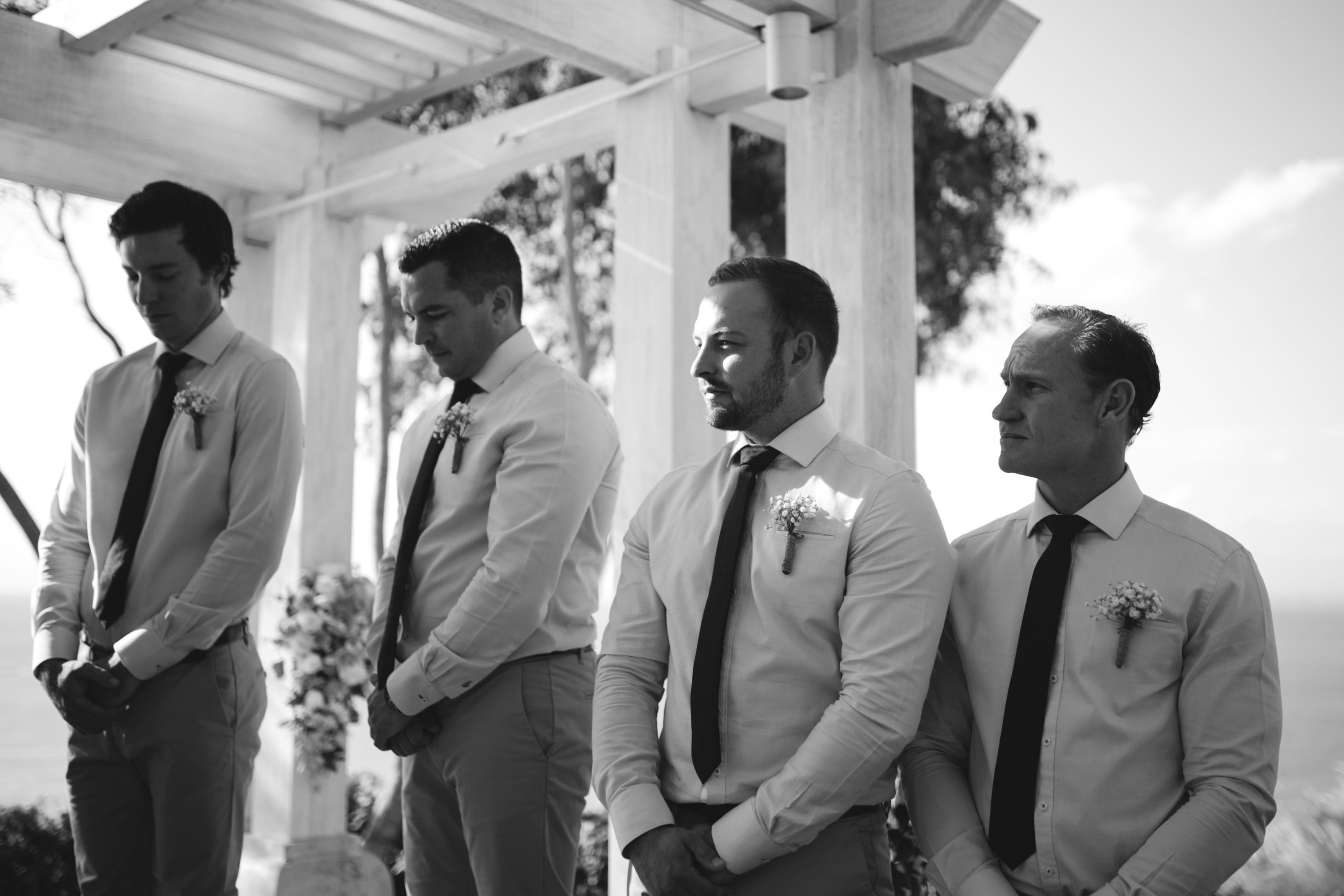 erin-dean-wedding-in-bali-82