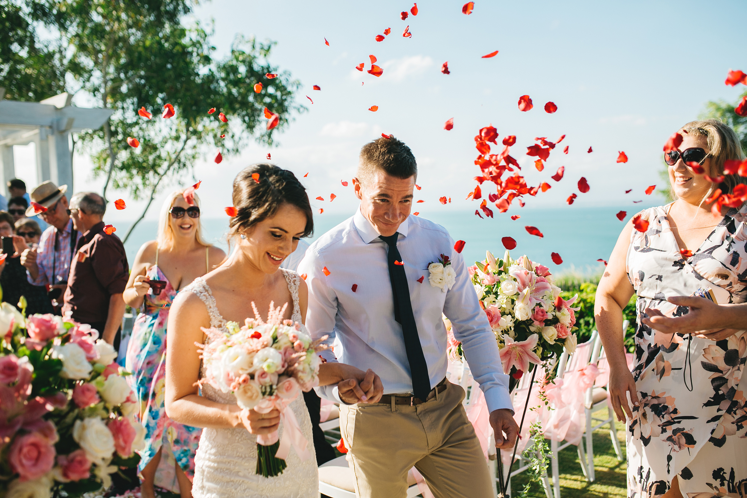 erin-dean-wedding-in-bali-99