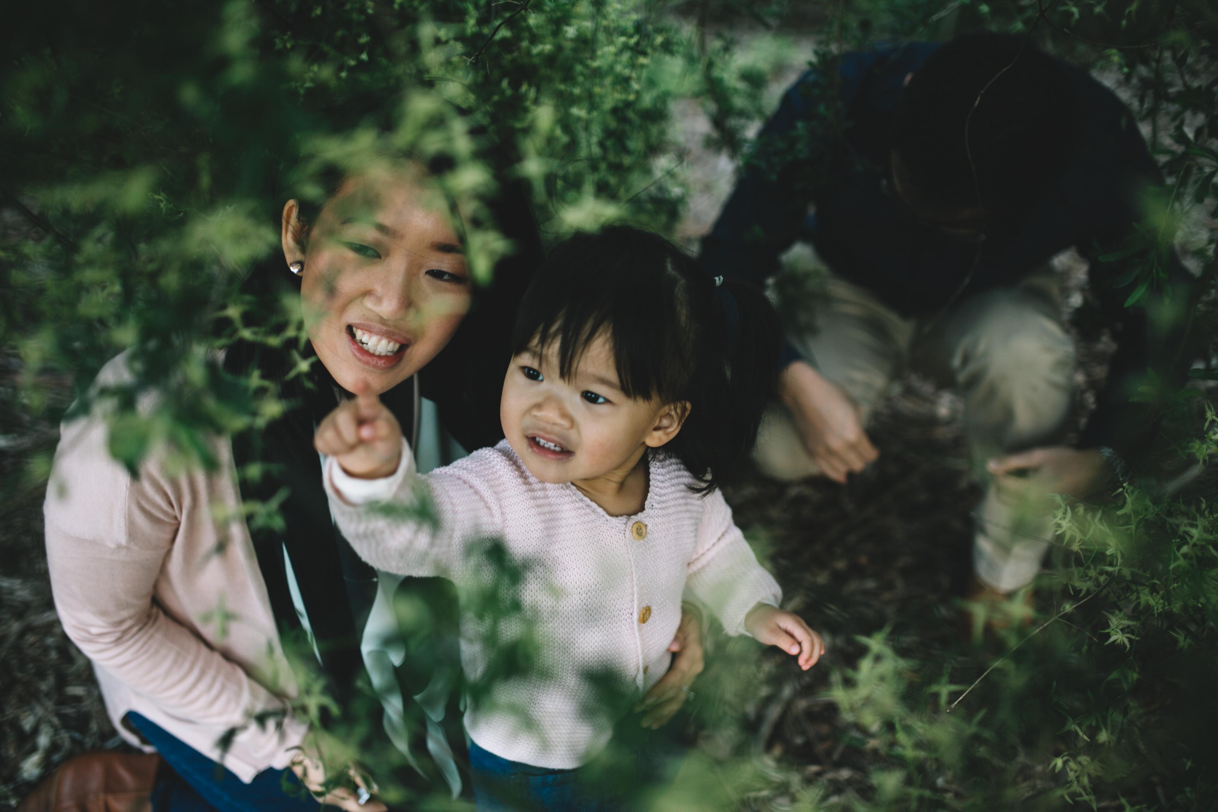 ng-family-24