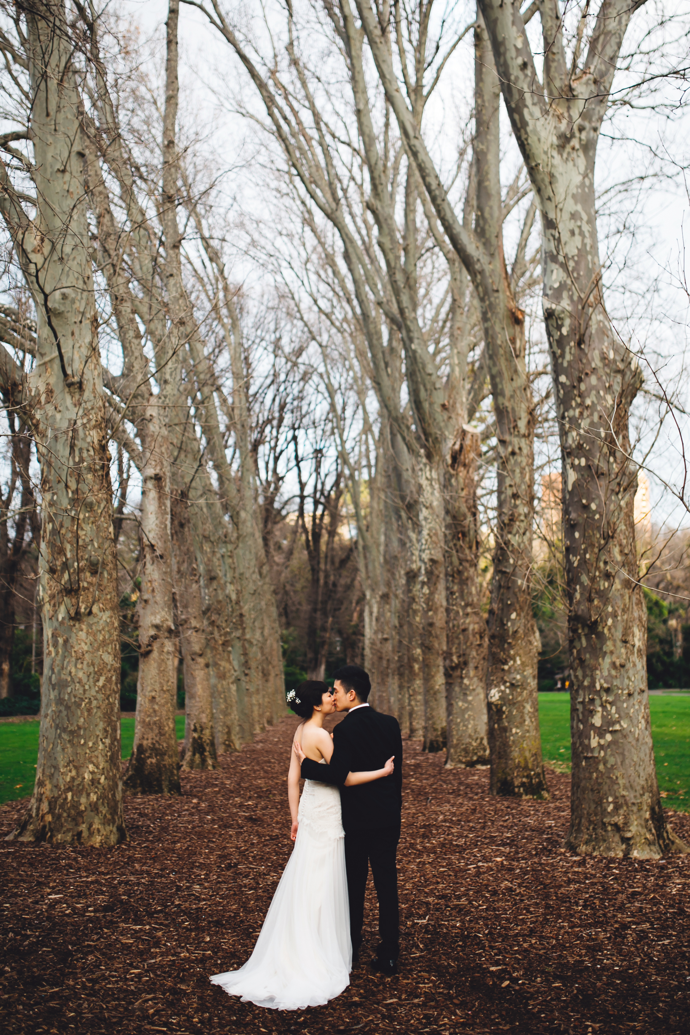 rachael-jospeh-melbourne-wedding-227