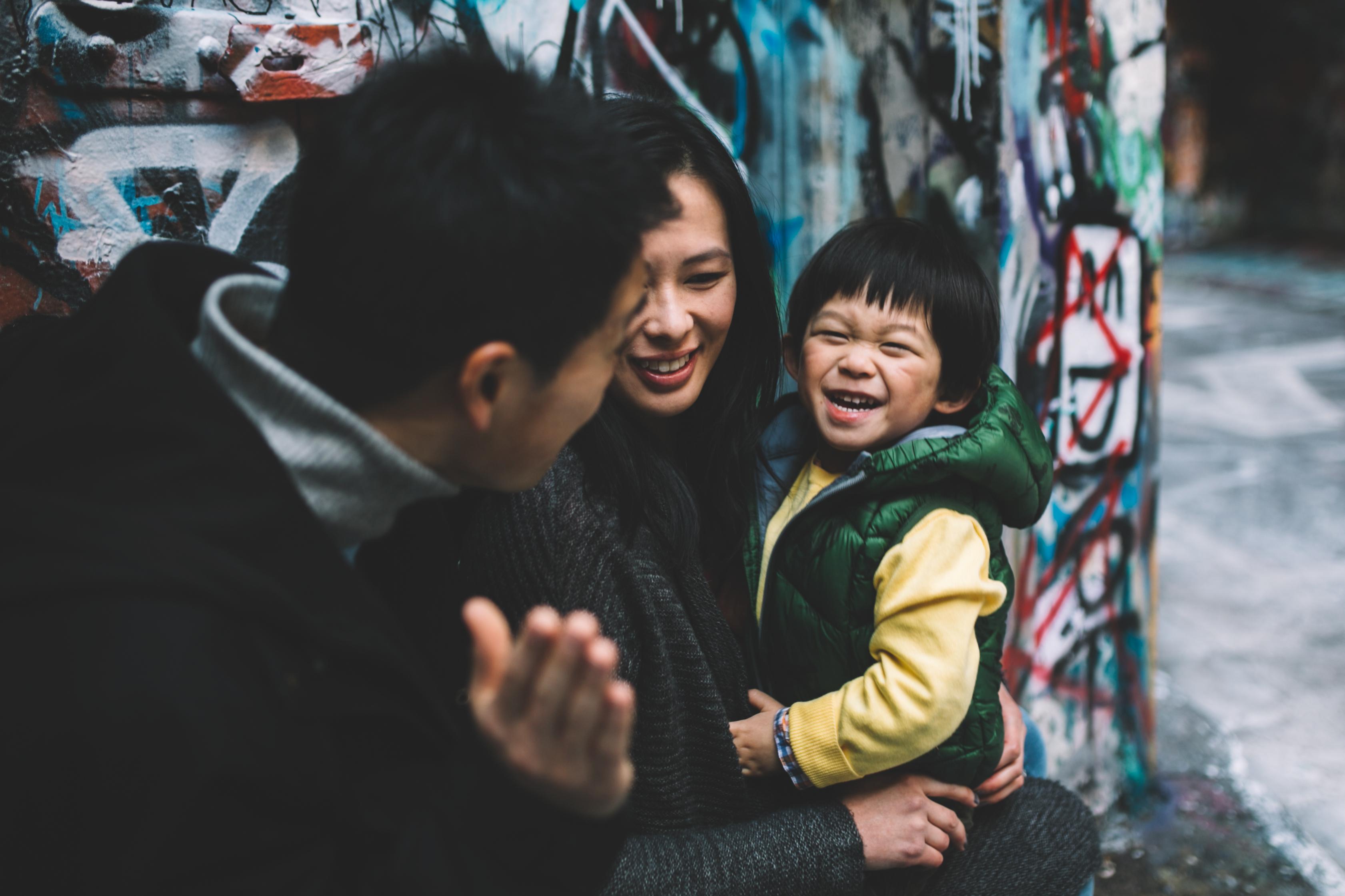 wang-family-18