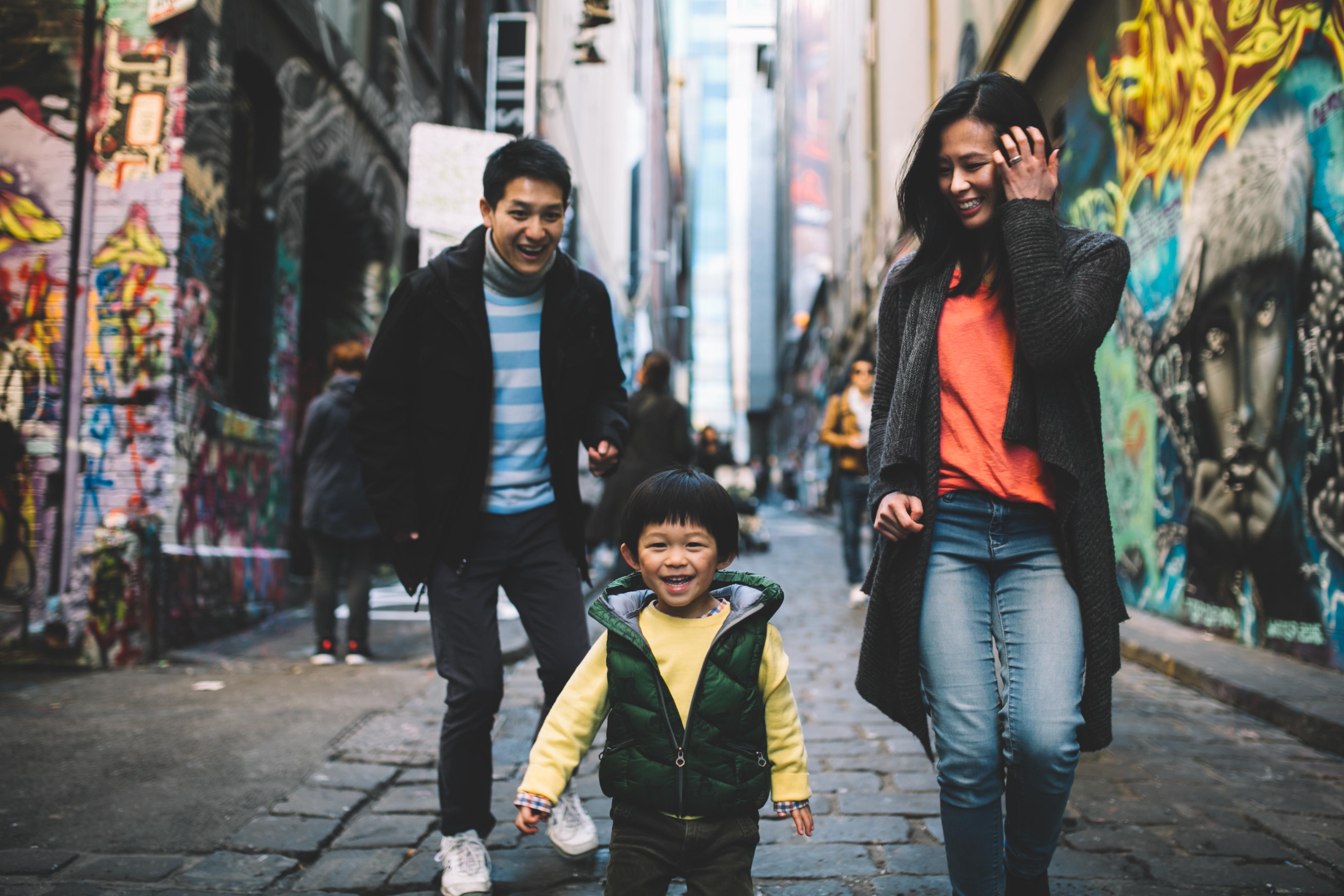 wang-family-22