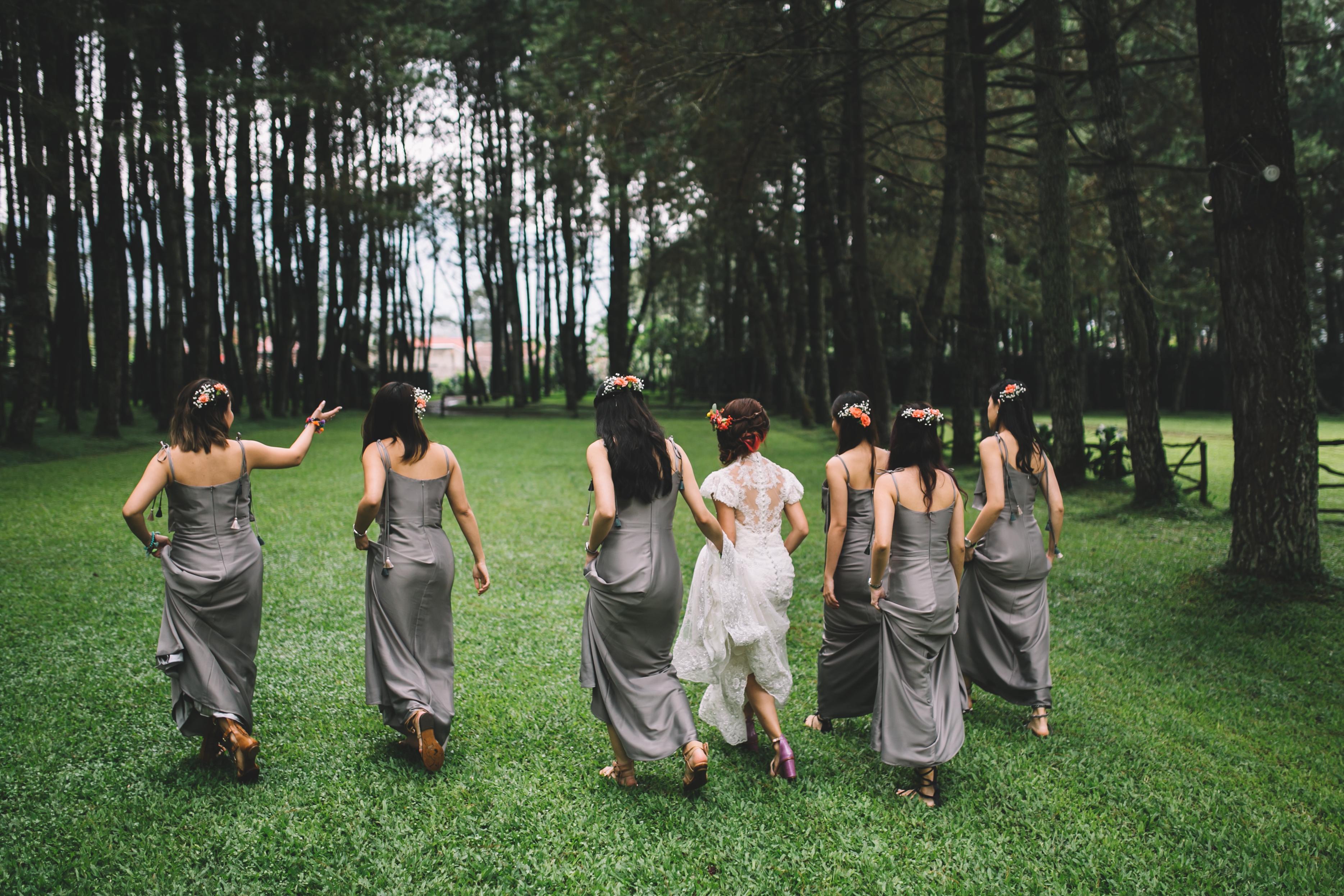 isabel-mengtat-boho-wedding-in-bandung-114