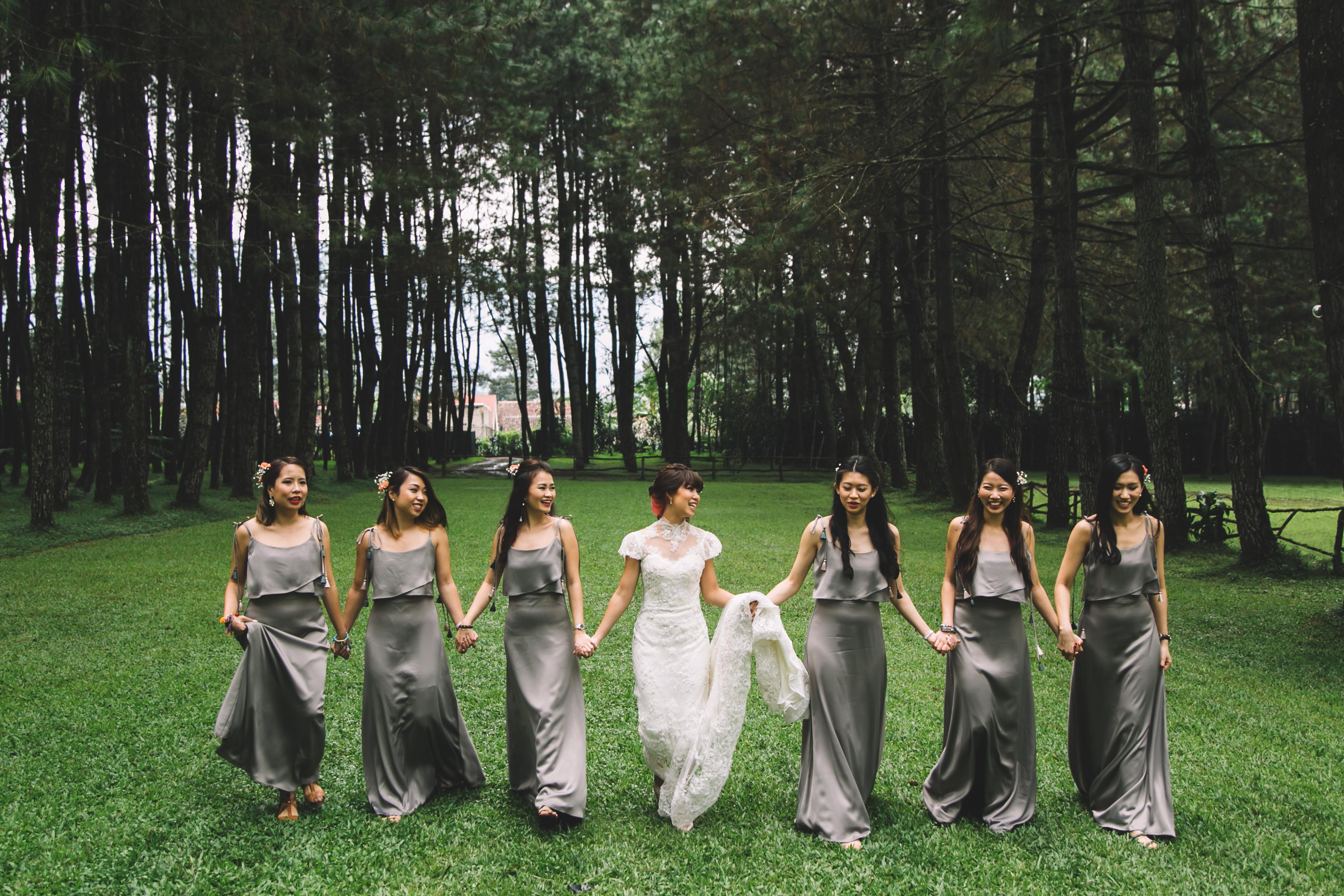 isabel-mengtat-boho-wedding-in-bandung-117