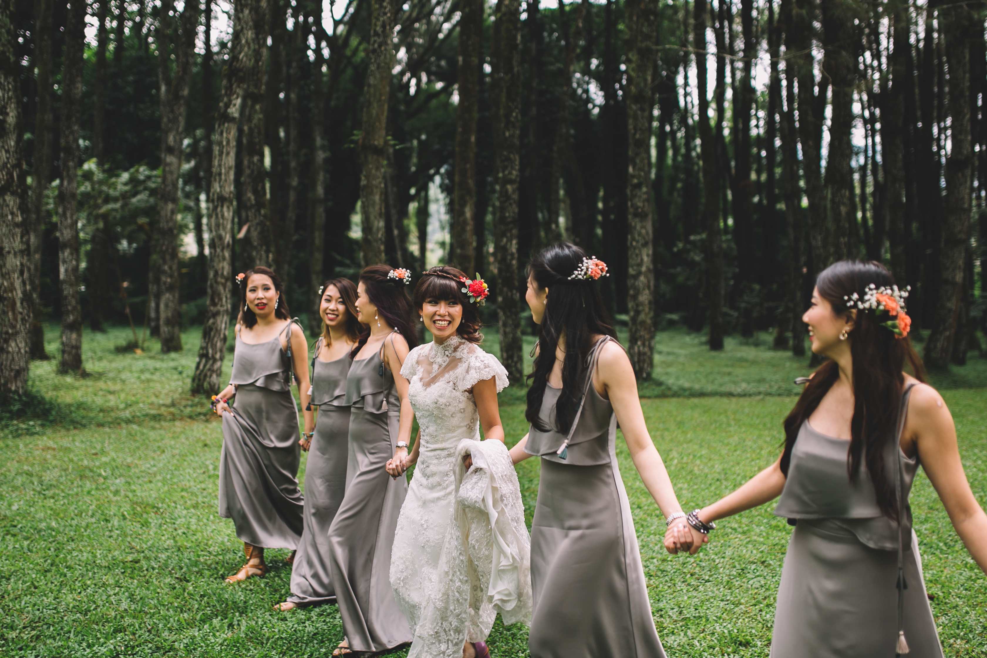isabel-mengtat-boho-wedding-in-bandung-118