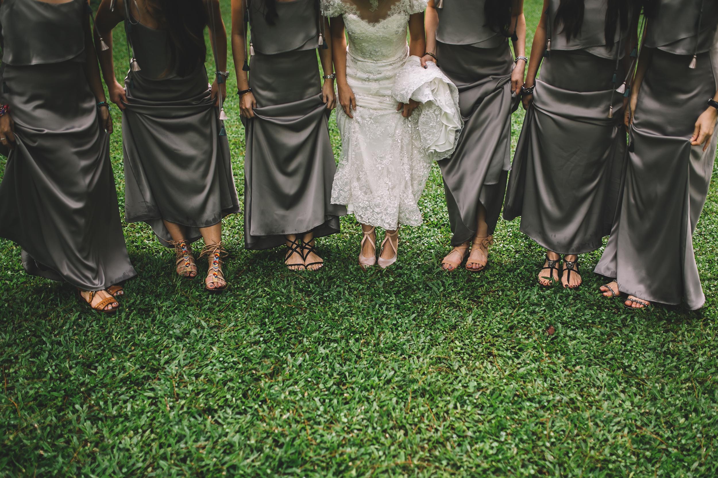 isabel-mengtat-boho-wedding-in-bandung-119
