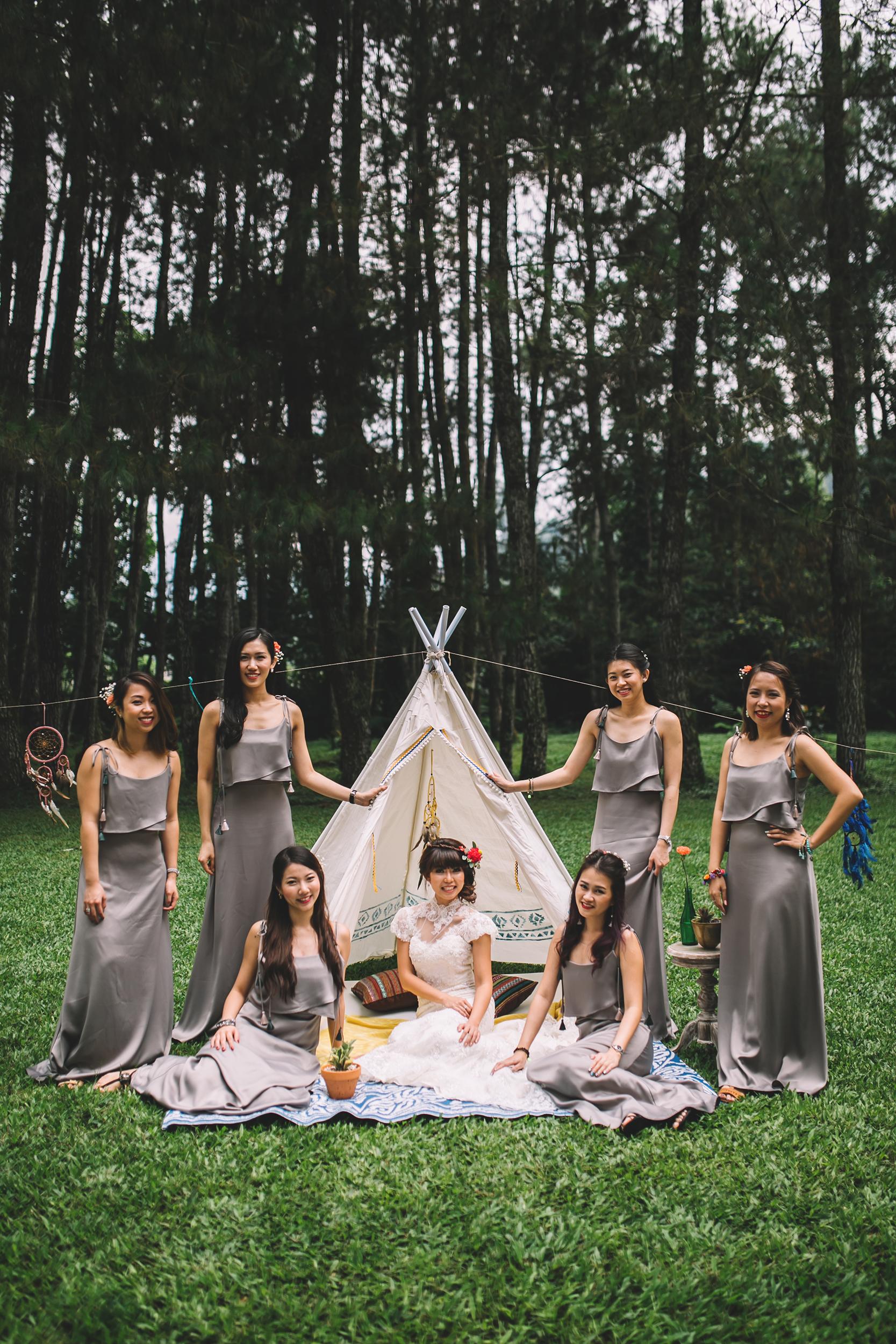 isabel-mengtat-boho-wedding-in-bandung-122