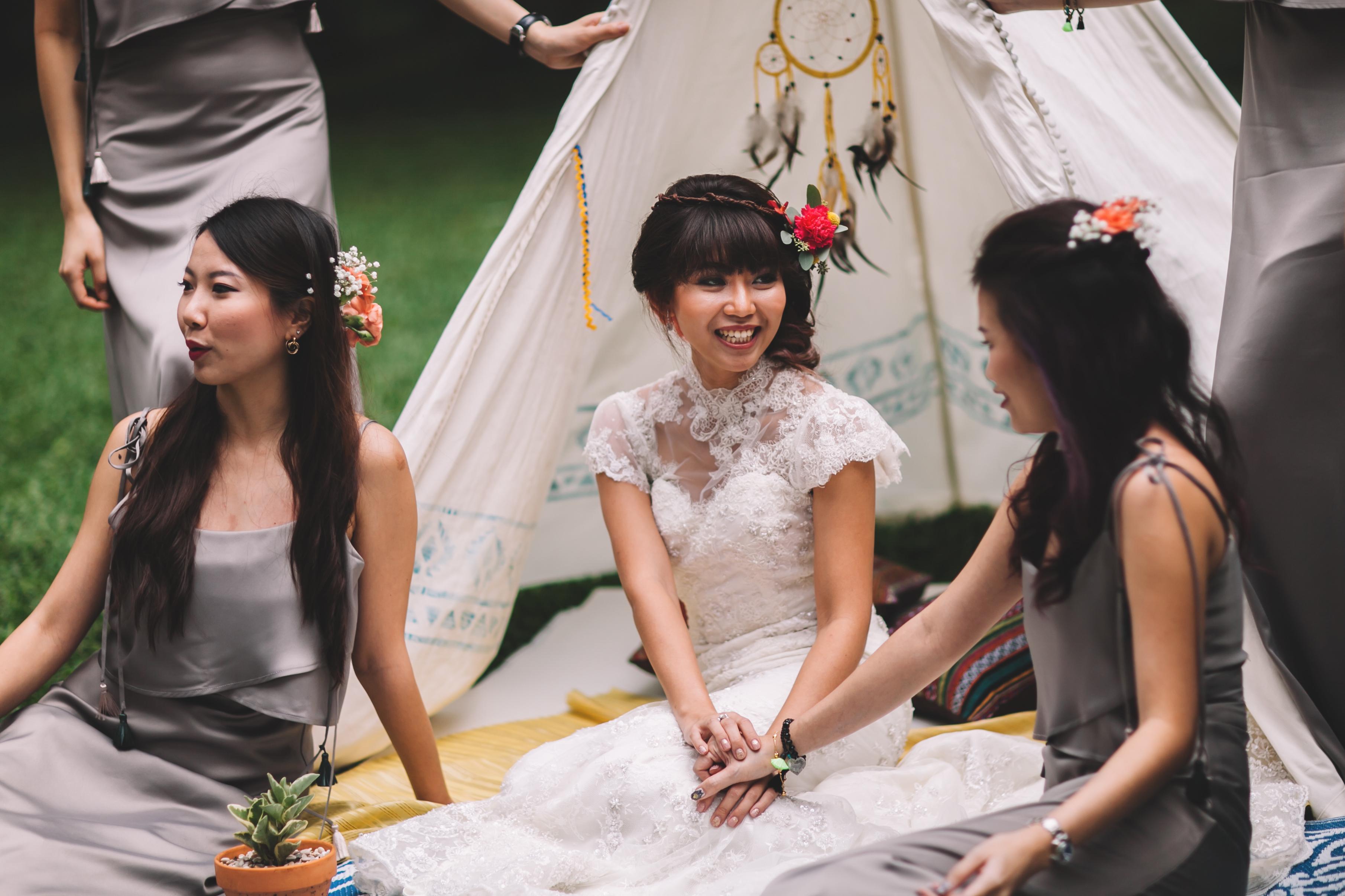 isabel-mengtat-boho-wedding-in-bandung-124