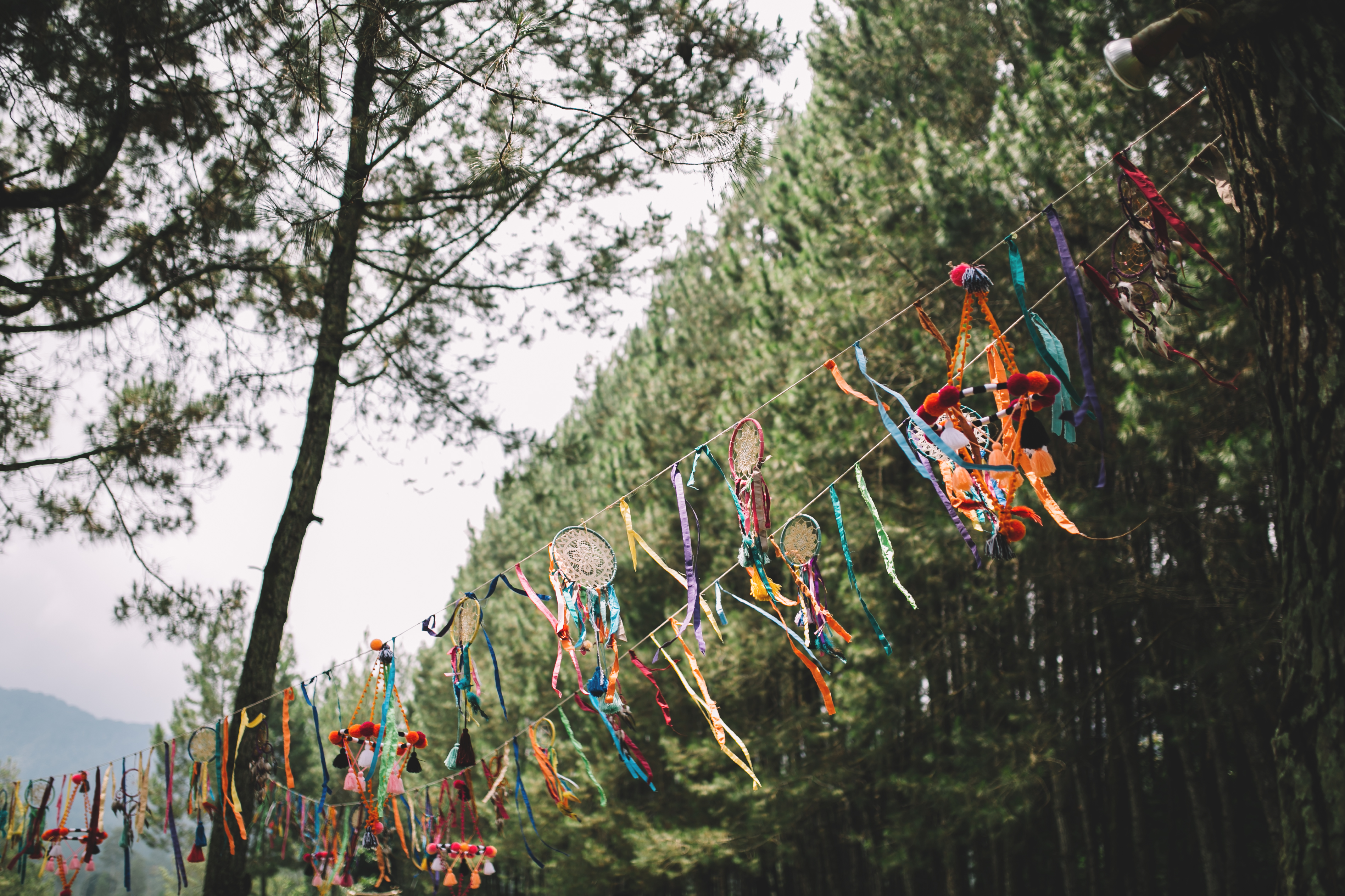 isabel-mengtat-boho-wedding-in-bandung-126