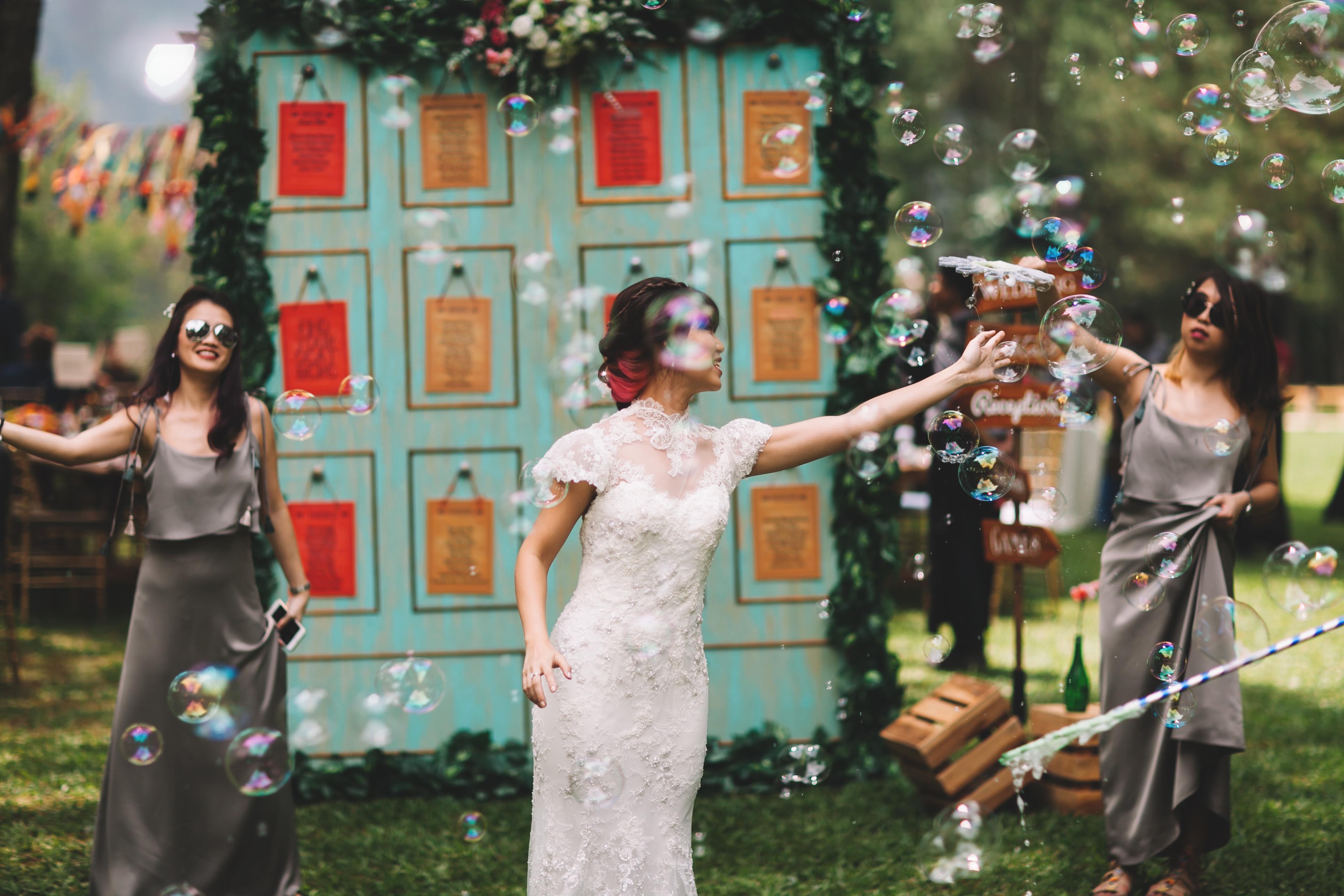 isabel-mengtat-boho-wedding-in-bandung-129